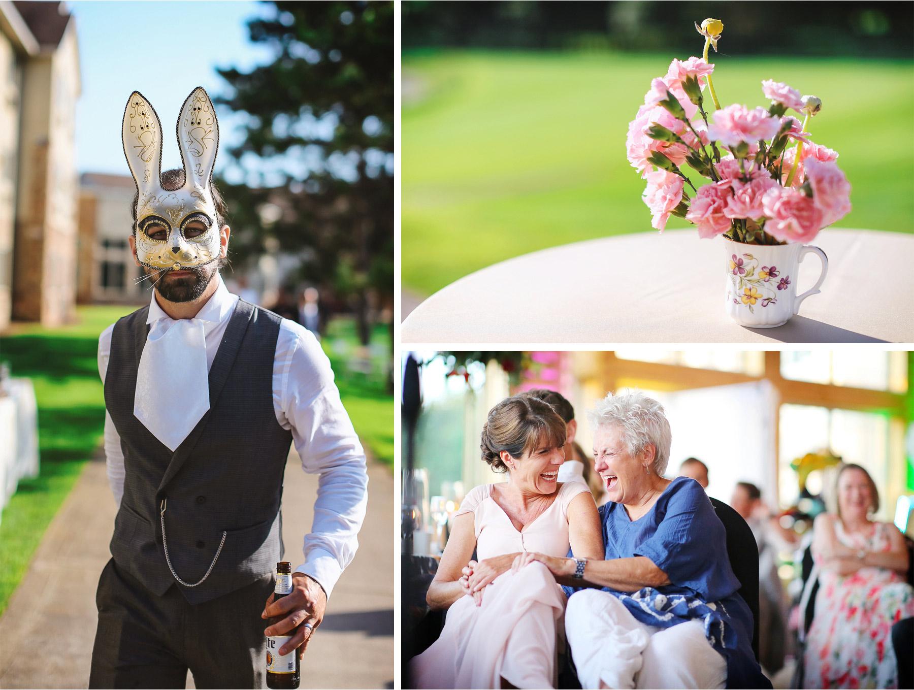 21-Vick-Photography-Wedding-Ottertail-Minnesota-Alice-in-Wonderland-Theme-Reception-Table-Decor-Teacup-White-Rabit-Tess-and-Greg.jpg