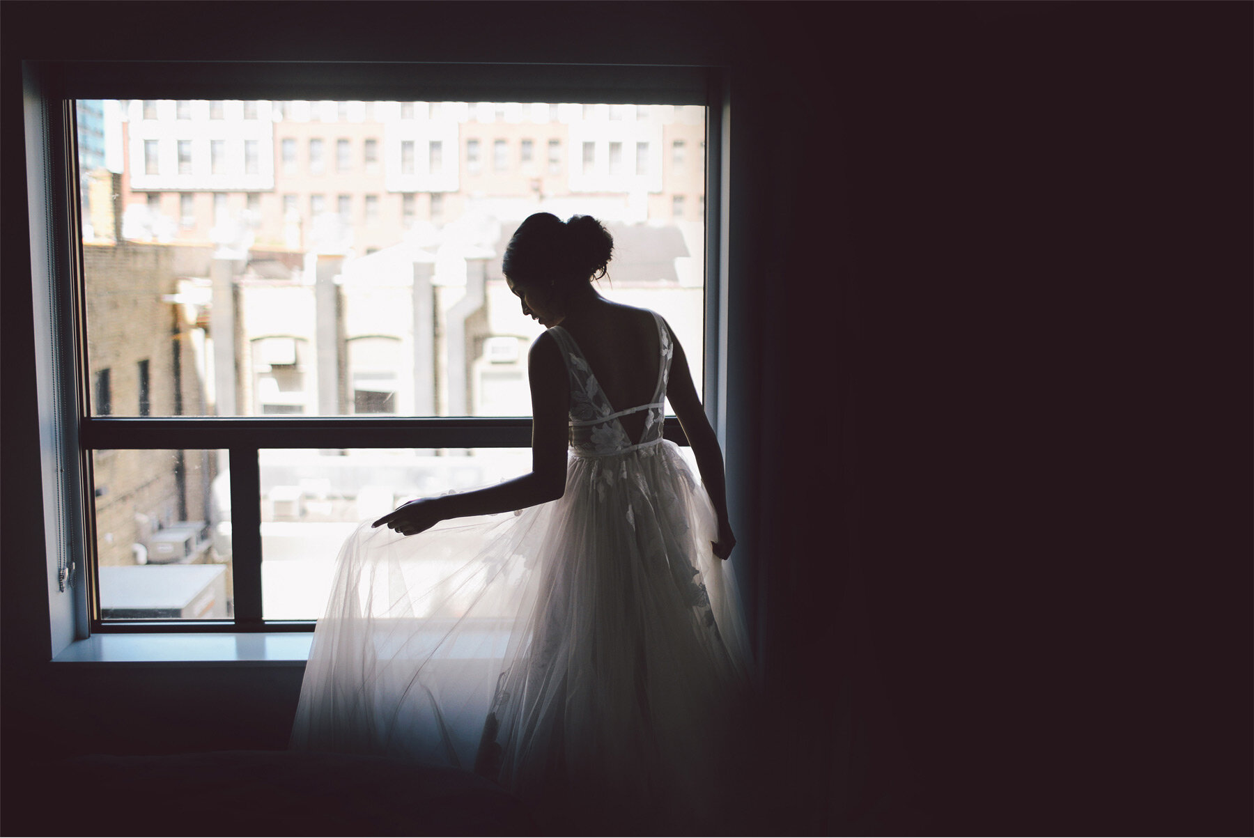 01-Wedding-by-Andrew-Vick-Photography-Chicago-Illinois-Bride-Dress-Ashley-and-Nicholas.jpg