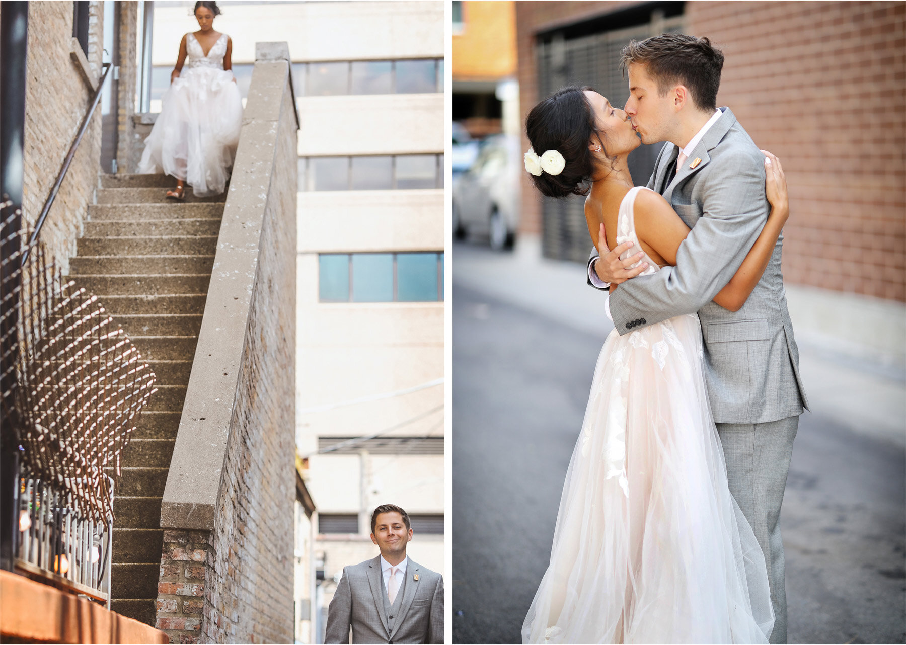 02-Wedding-by-Andrew-Vick-Photography-Chicago-Illinois-Bride-Groom-First-Look-Downtown-Brownstone-Ashley-and-Nicholas.jpg