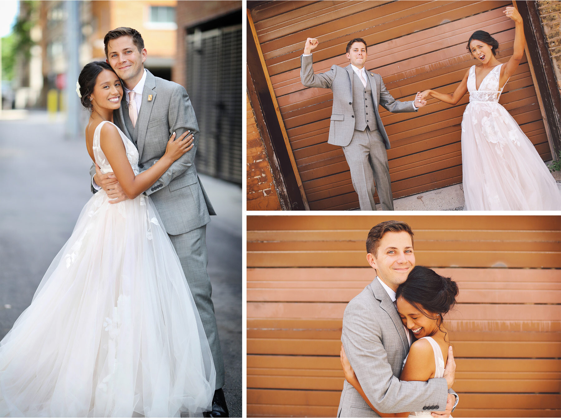 04-Wedding-by-Andrew-Vick-Photography-Chicago-Illinois-Bride-Groom-First-Look-Downtown-Brownstone-Ashley-and-Nicholas.jpg