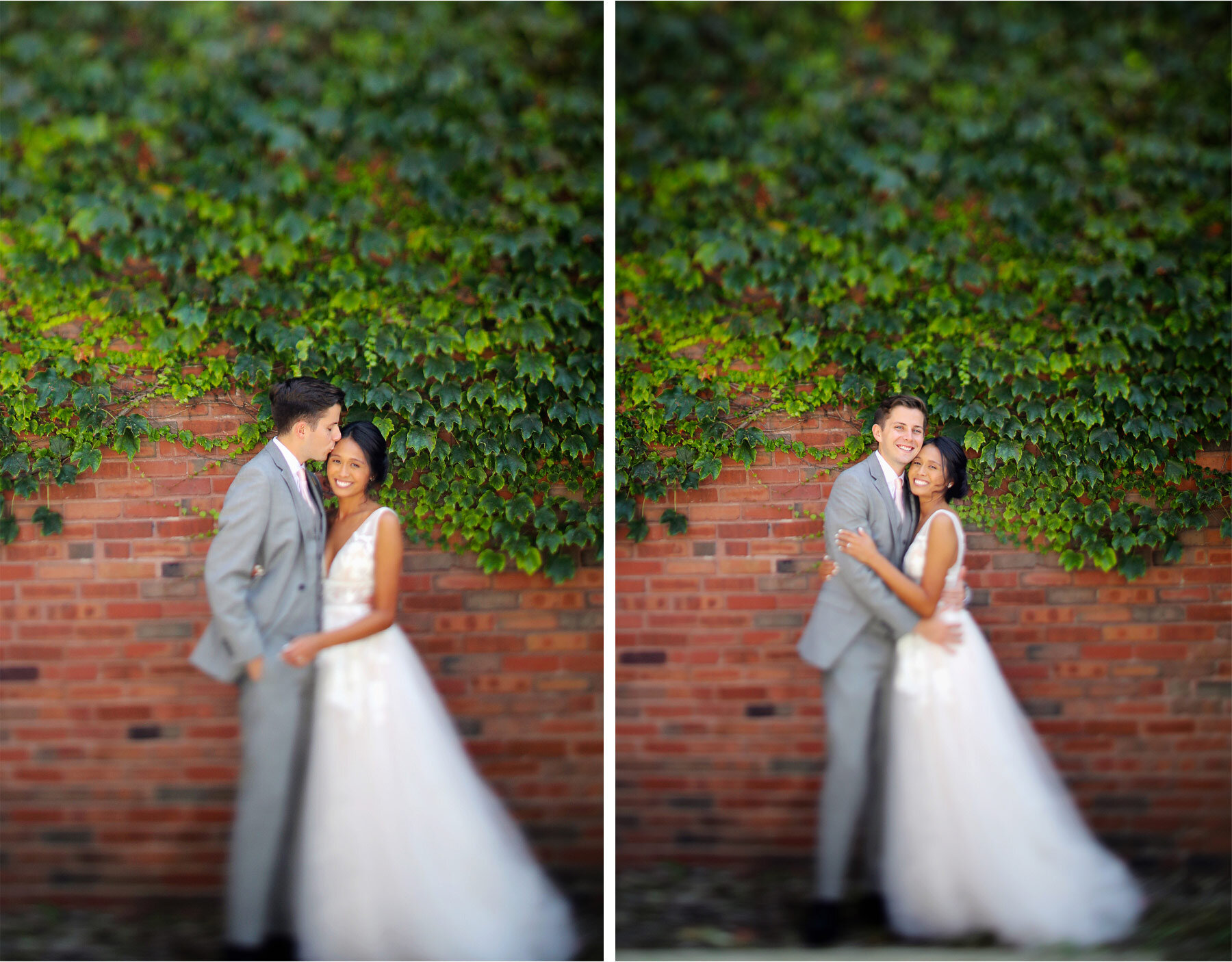 05-Wedding-by-Andrew-Vick-Photography-Chicago-Illinois-Bride-Groom-Brownstone-Ivy-Ashley-and-Nicholas.jpg