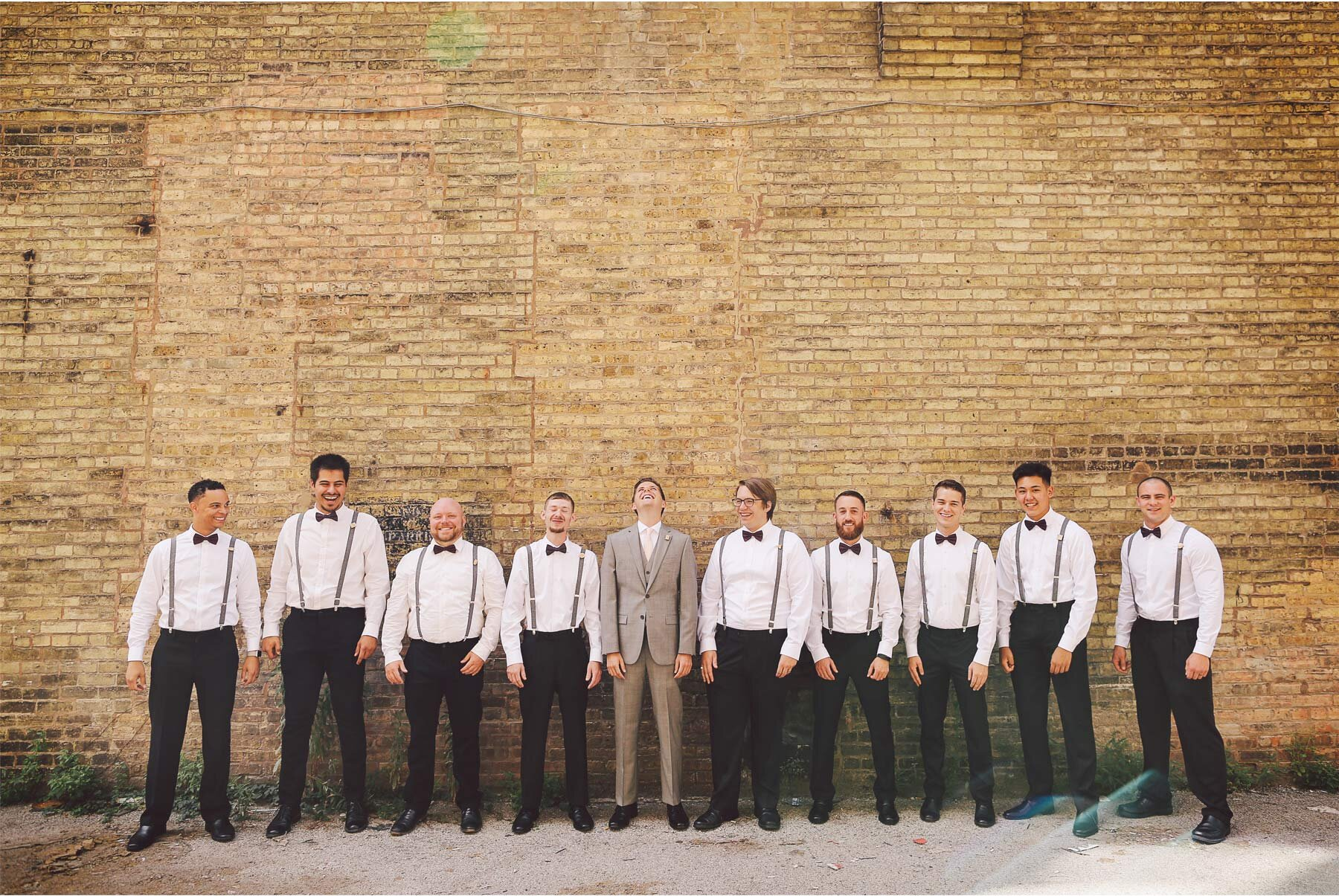 06-Wedding-by-Andrew-Vick-Photography-Chicago-Illinois-Groom-Groomsmen-Downtown-Brownstone-Ashley-and-Nicholas.jpg