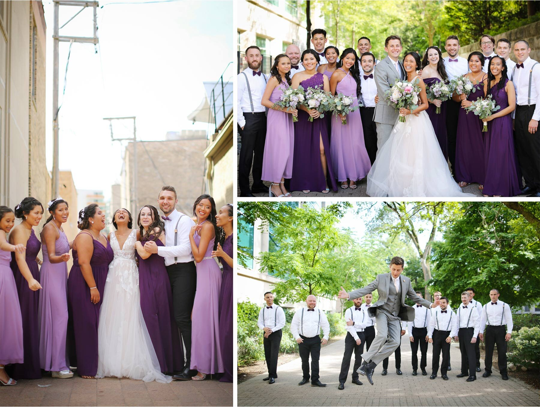 08-Wedding-by-Andrew-Vick-Photography-Chicago-Illinois-Groomsmen-Bridesmaids-Ashley-and-Nicholas.jpg