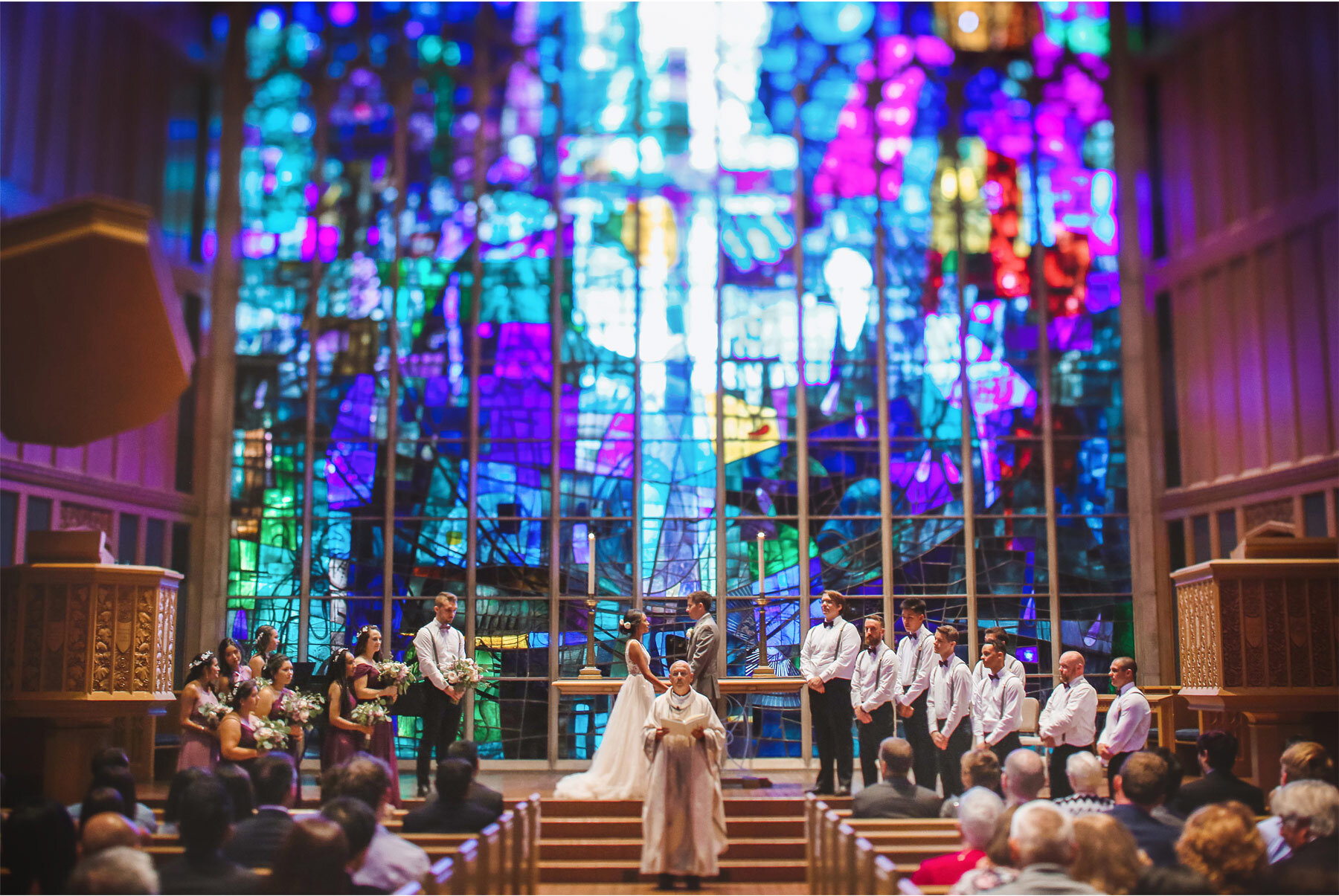 17-Wedding-by-Andrew-Vick-Photography-Chicago-Illinois-Alice-Millar-Chapel-Groom-Bride-Stained-Glass-Ceremony-Ashley-and-Nicholas.jpg