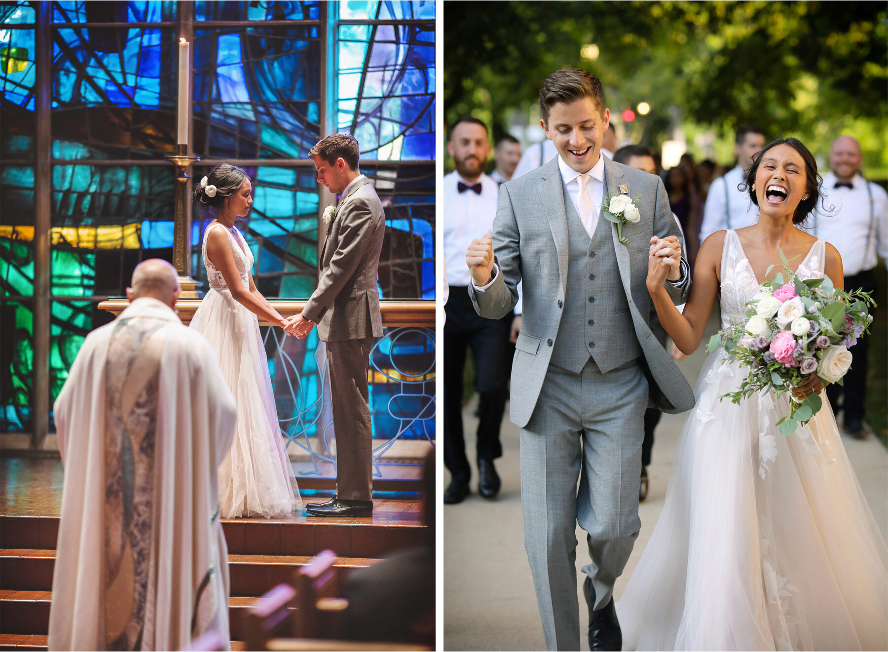 18-Wedding-by-Andrew-Vick-Photography-Chicago-Illinois-Alice-Millar-Chapel-Groom-Bride-Stained-Glass-Ceremony-Ashley-and-Nicholas.jpg