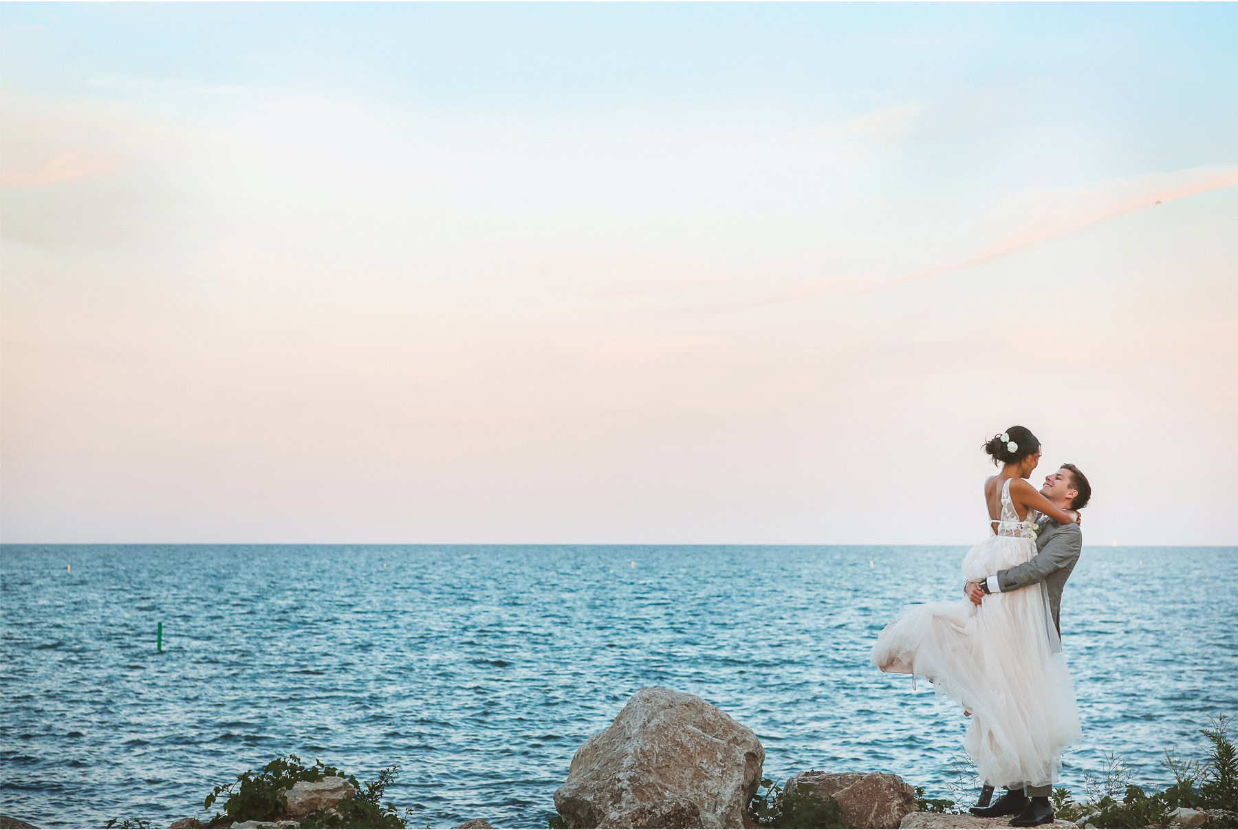 21-Wedding-by-Andrew-Vick-Photography-Chicago-Illinois-Groom-Bride-Shore-Beach-Lake-Michigan-Ashley-and-Nicholas.jpg