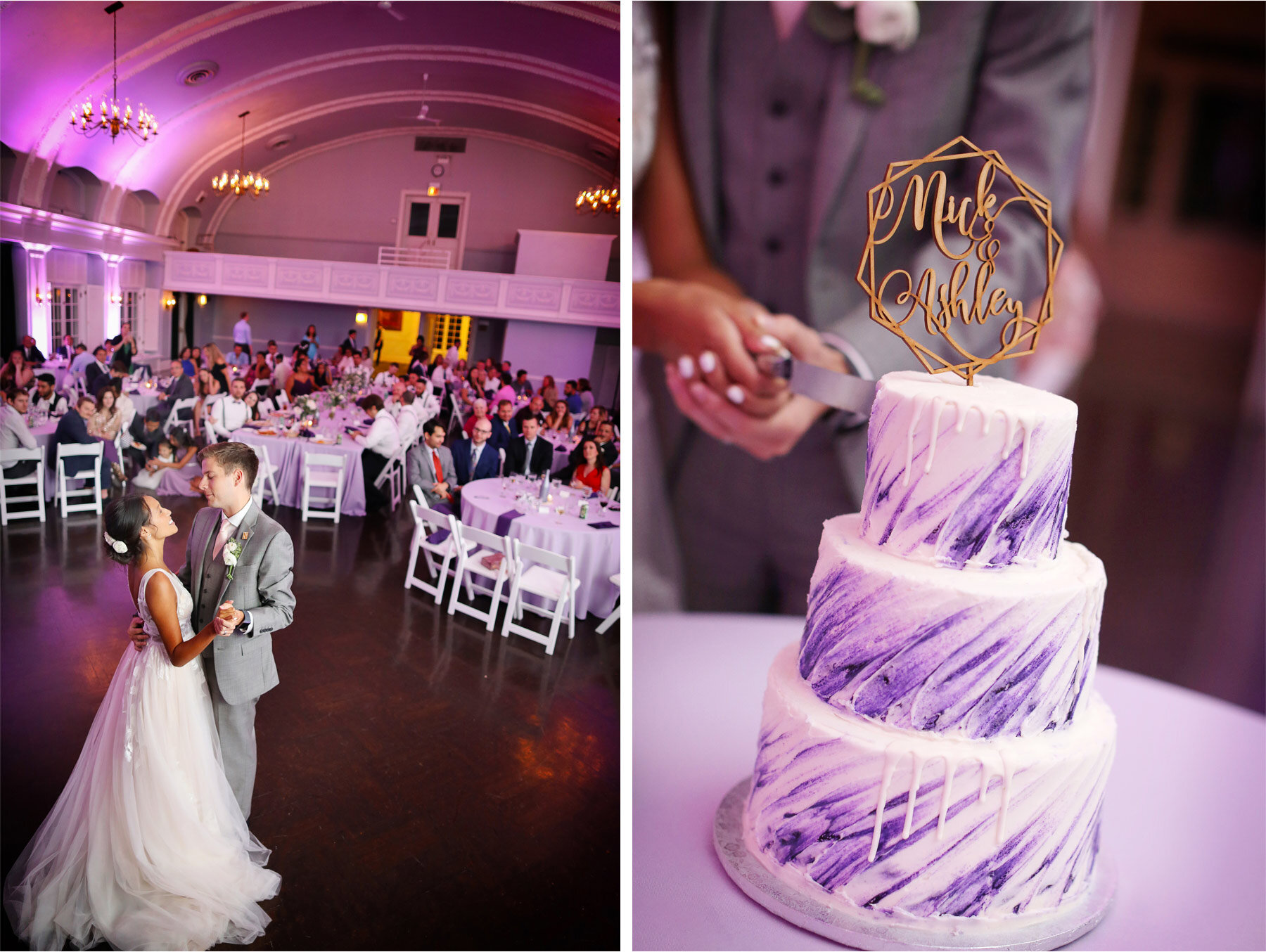 23-Wedding-by-Andrew-Vick-Photography-Chicago-Illinois-Reception-Womans-Club-of-Evanston-Dance-Cake-Ashley-and-Nicholas.jpg