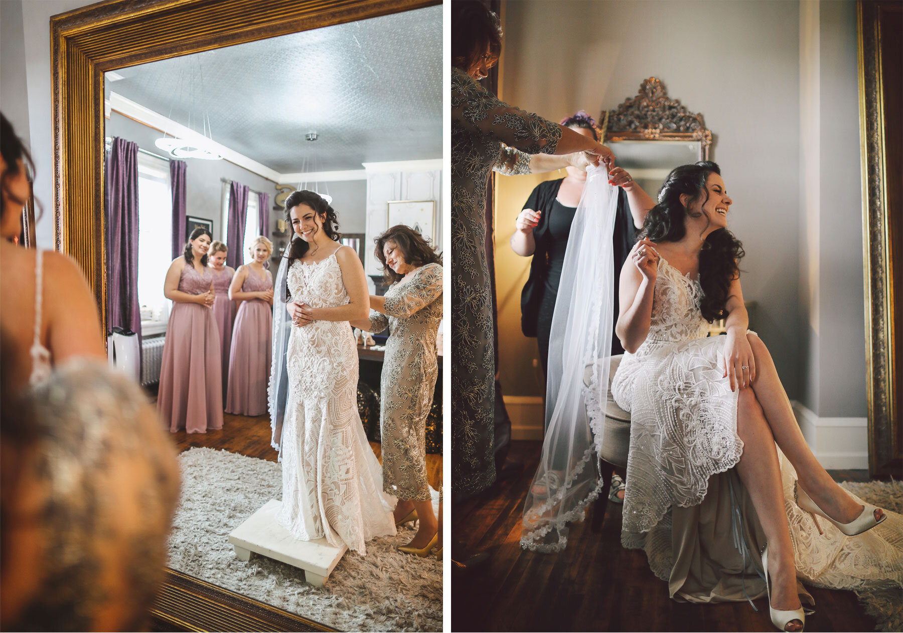 01-Wedding-by-Vick-Photography-Minneapolis-Minnesota-Semple-Mansion-Historic-Venue-Bride-Mother-Dress-Kaitlyn-and-Nate.jpg