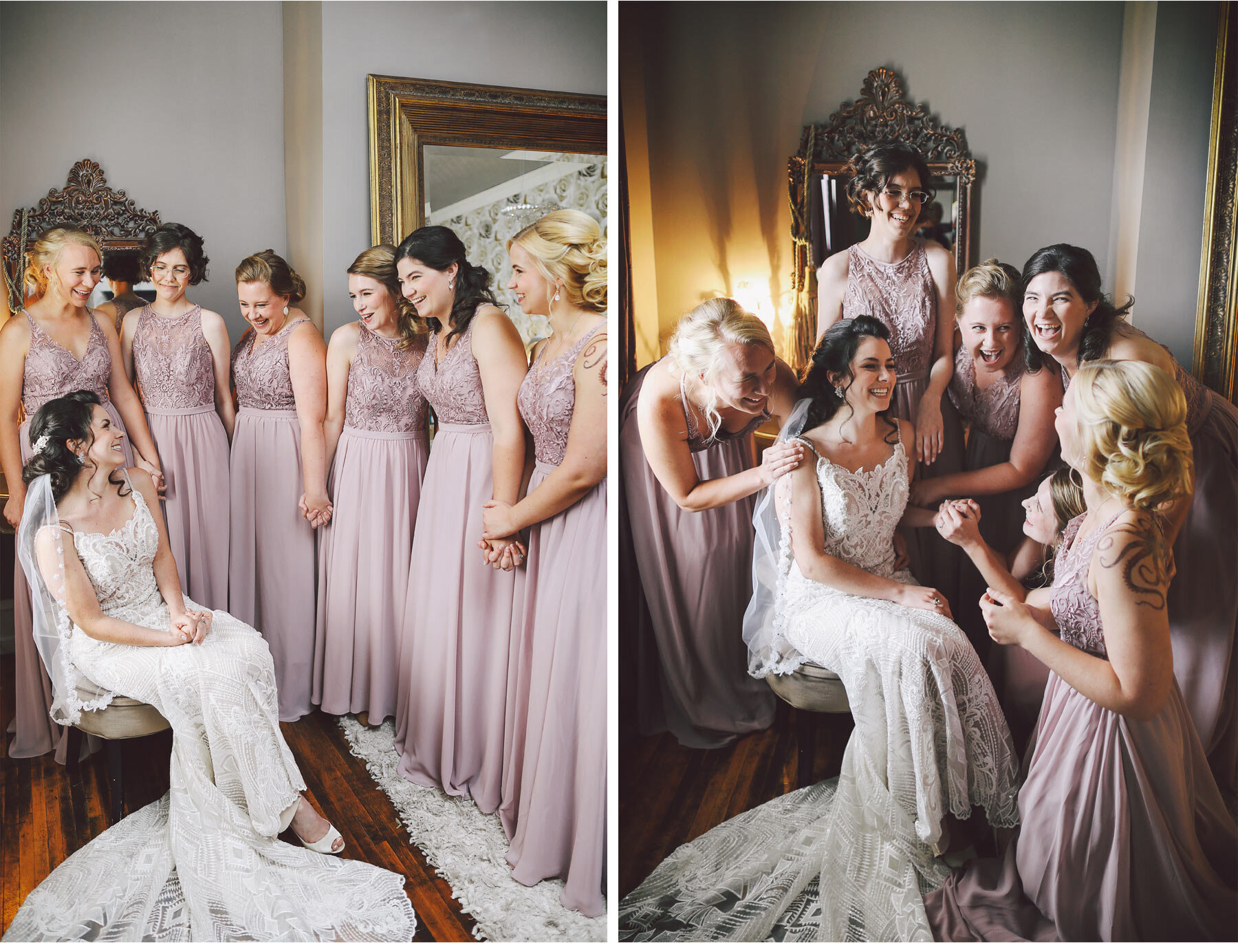02-Wedding-by-Vick-Photography-Minneapolis-Minnesota-Semple-Mansion-Historic-Venue-Bride-Bridesmaids-Kaitlyn-and-Nate.jpg