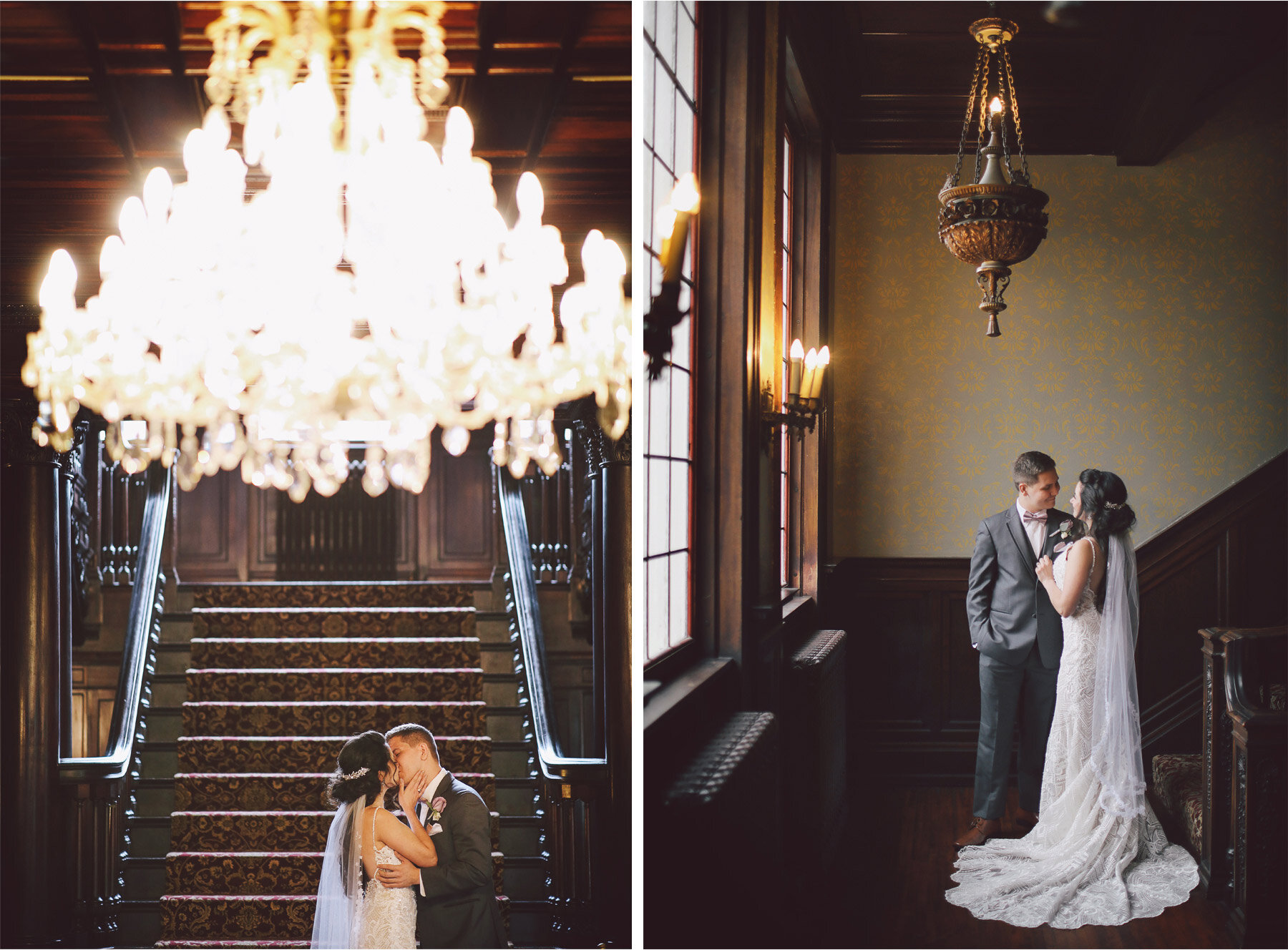 04-Wedding-by-Vick-Photography-Minneapolis-Minnesota-Semple-Mansion-Historic-Venue-Bride-Groom-First-Look-Staircase-Kaitlyn-and-Nate.jpg
