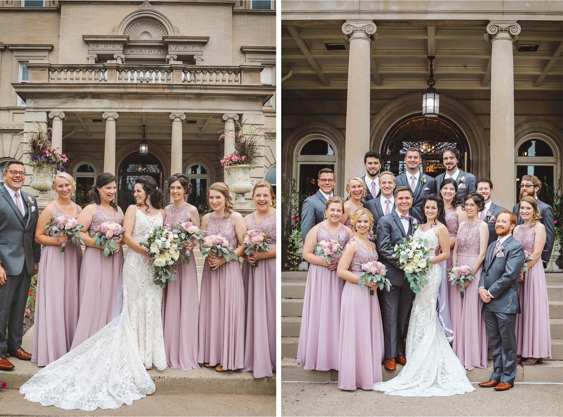 06-Wedding-by-Vick-Photography-Minneapolis-Minnesota-Semple-Mansion-Historic-Venue-Bridesmaids-Groomsmen-Kaitlyn-and-Nate.jpg