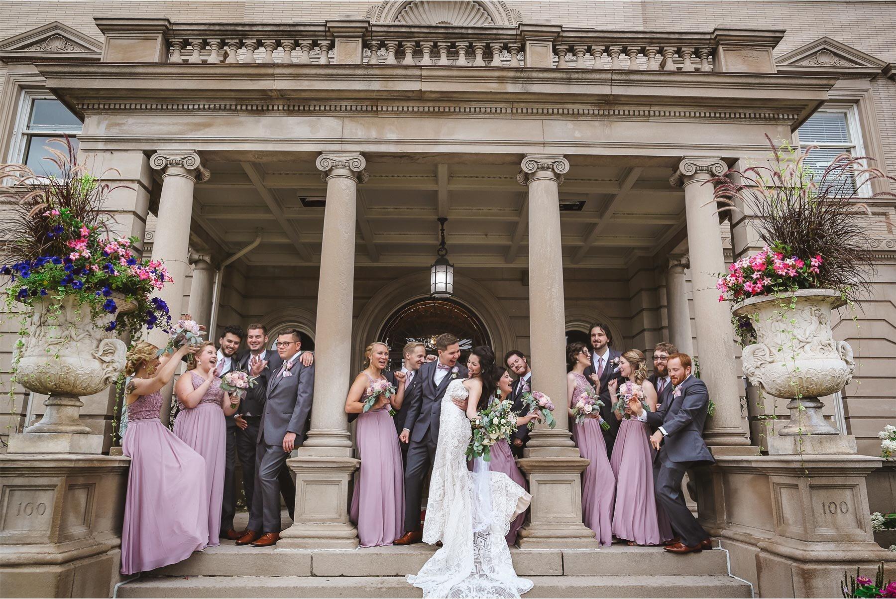 07-Wedding-by-Vick-Photography-Minneapolis-Minnesota-Semple-Mansion-Historic-Venue-Bridesmaids-Groomsmen-Kaitlyn-and-Nate.jpg