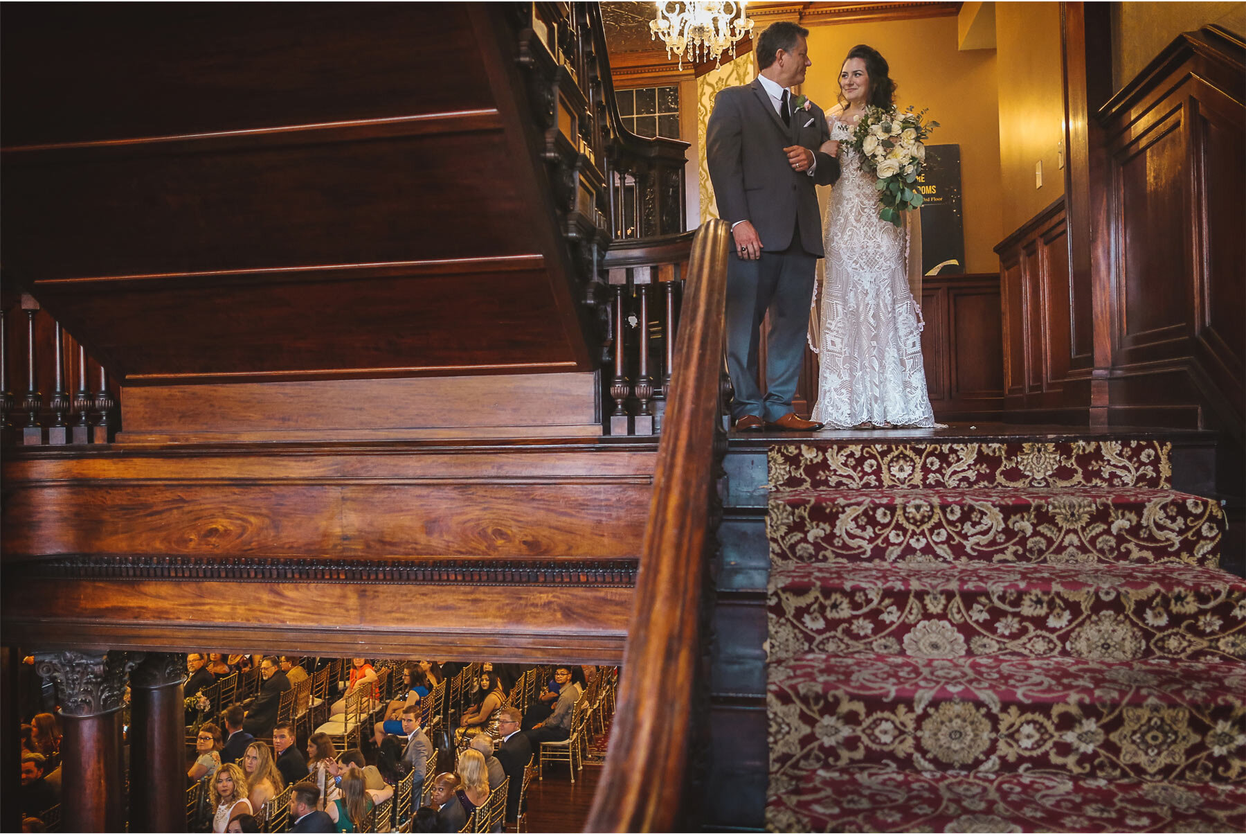 08-Wedding-by-Vick-Photography-Minneapolis-Minnesota-Semple-Mansion-Historic-Venue-Bride-Father-Ceremony-Kaitlyn-and-Nate.jpg