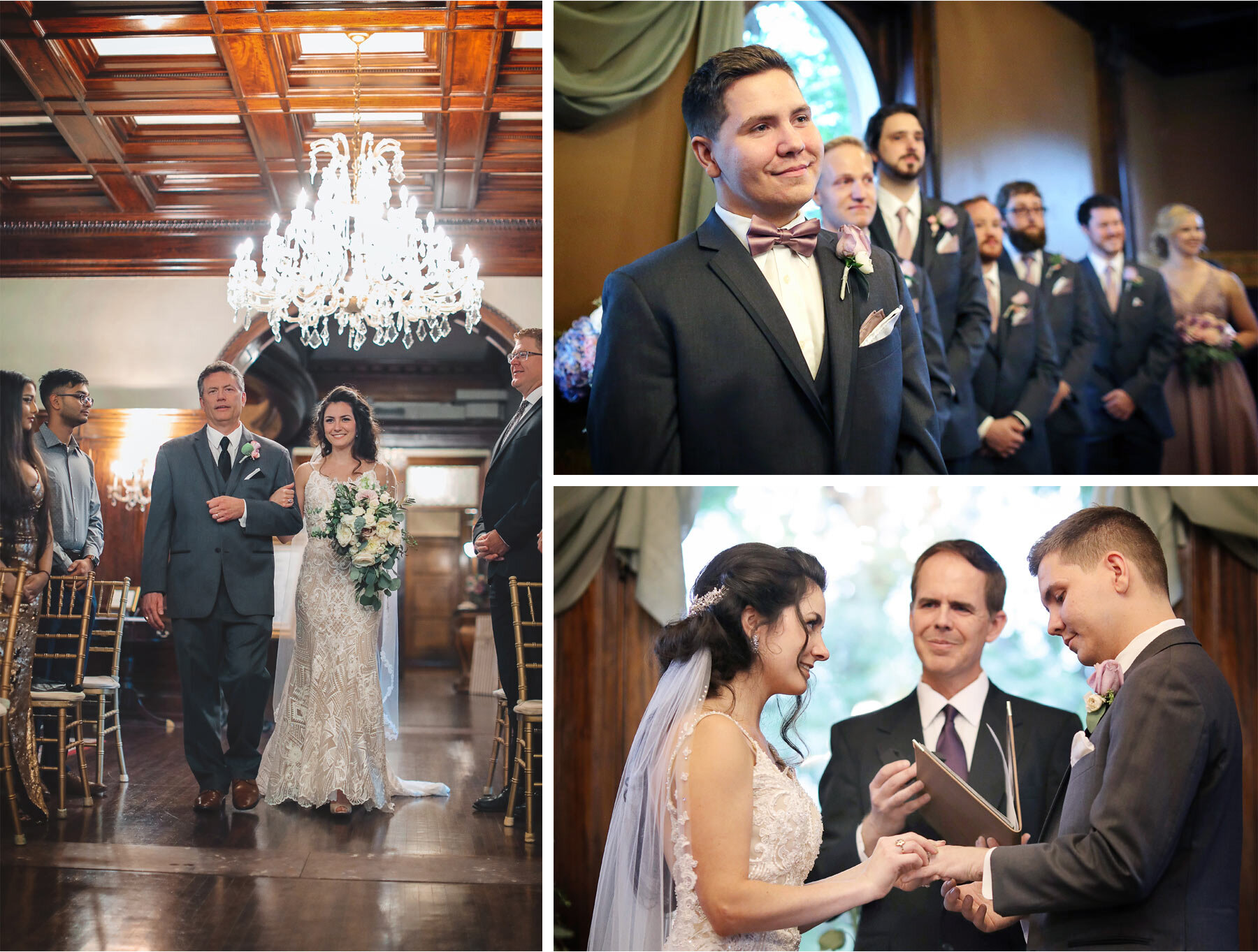09-Wedding-by-Vick-Photography-Minneapolis-Minnesota-Semple-Mansion-Historic-Venue-Bride-Groom-Ceremony-Kaitlyn-and-Nate.jpg