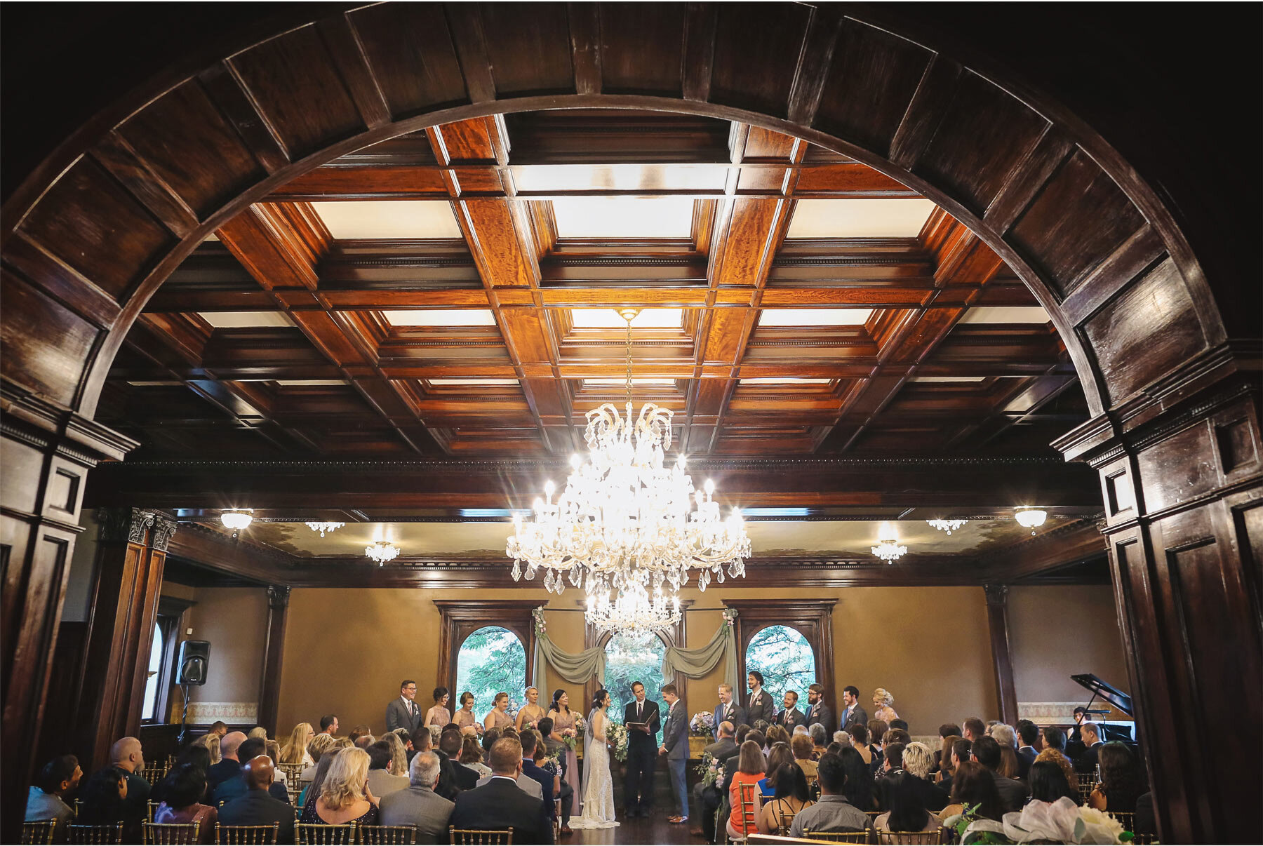 10-Wedding-by-Vick-Photography-Minneapolis-Minnesota-Semple-Mansion-Historic-Venue-Interior-Ceremony-Kaitlyn-and-Nate.jpg
