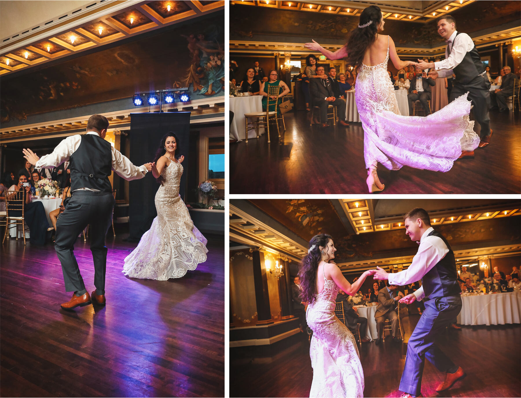 14-Wedding-by-Vick-Photography-Minneapolis-Minnesota-Semple-Mansion-Historic-Venue-Reception-Bride-Groom-Dancing-Dance-Kaitlyn-and-Nate.jpg
