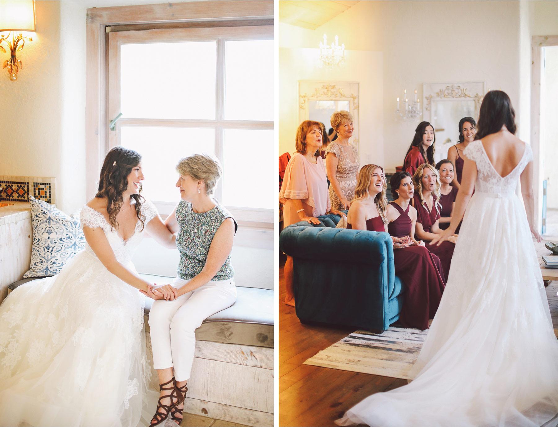 02-Weding-by-Vick-Photography-Minneapolis-Minnesota-Bavaria-Downs-Bride-Bridesmaids-Mother-Dress-Rebecca-and-Mark.jpg