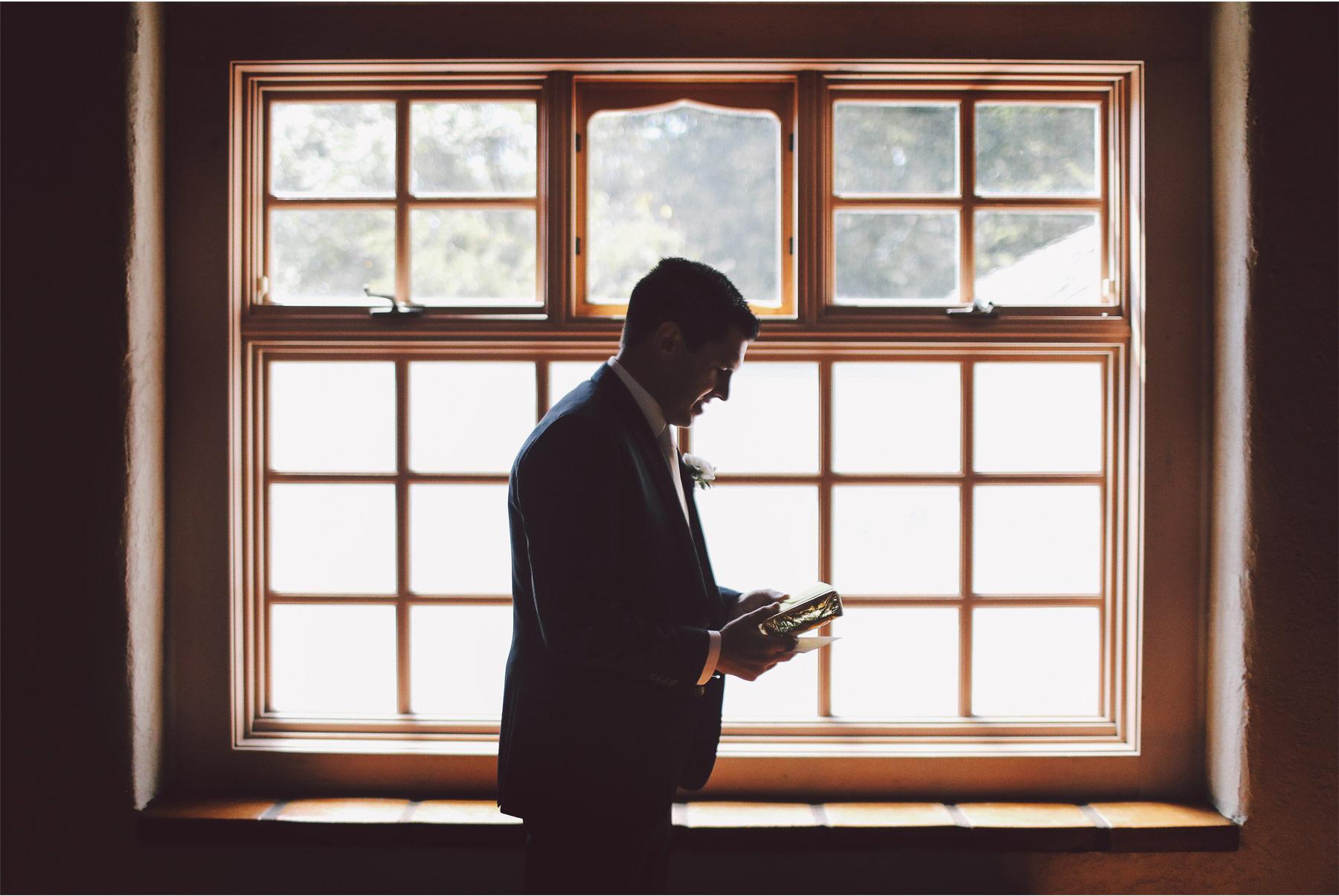 03-Weding-by-Vick-Photography-Minneapolis-Minnesota-Bavaria-Downs-Groom-Window-Rebecca-and-Mark.jpg