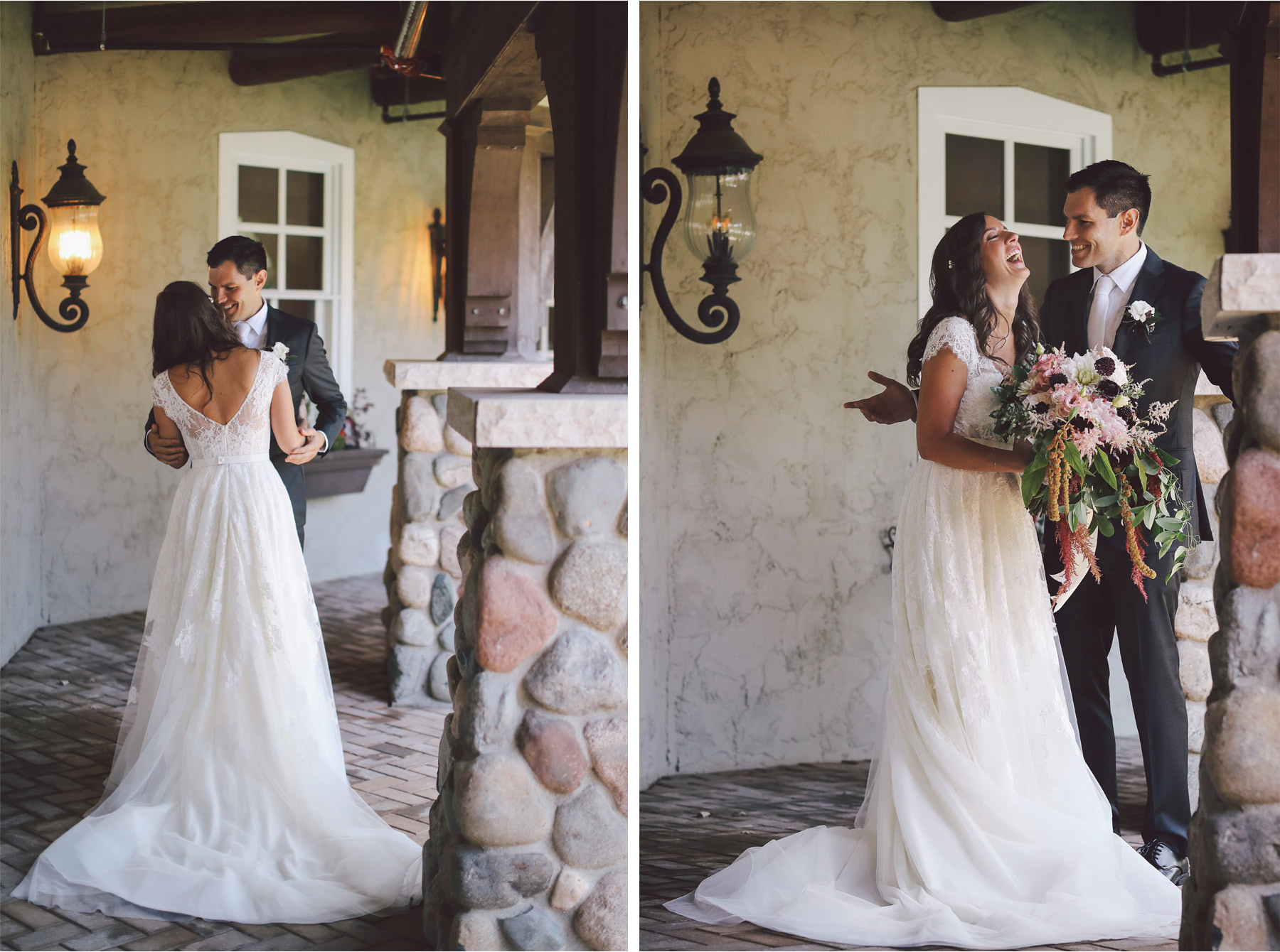 05-Weding-by-Vick-Photography-Minneapolis-Minnesota-Bavaria-Downs-Bride-Groom-First-Look-Cottage-Rebecca-and-Mark.jpg