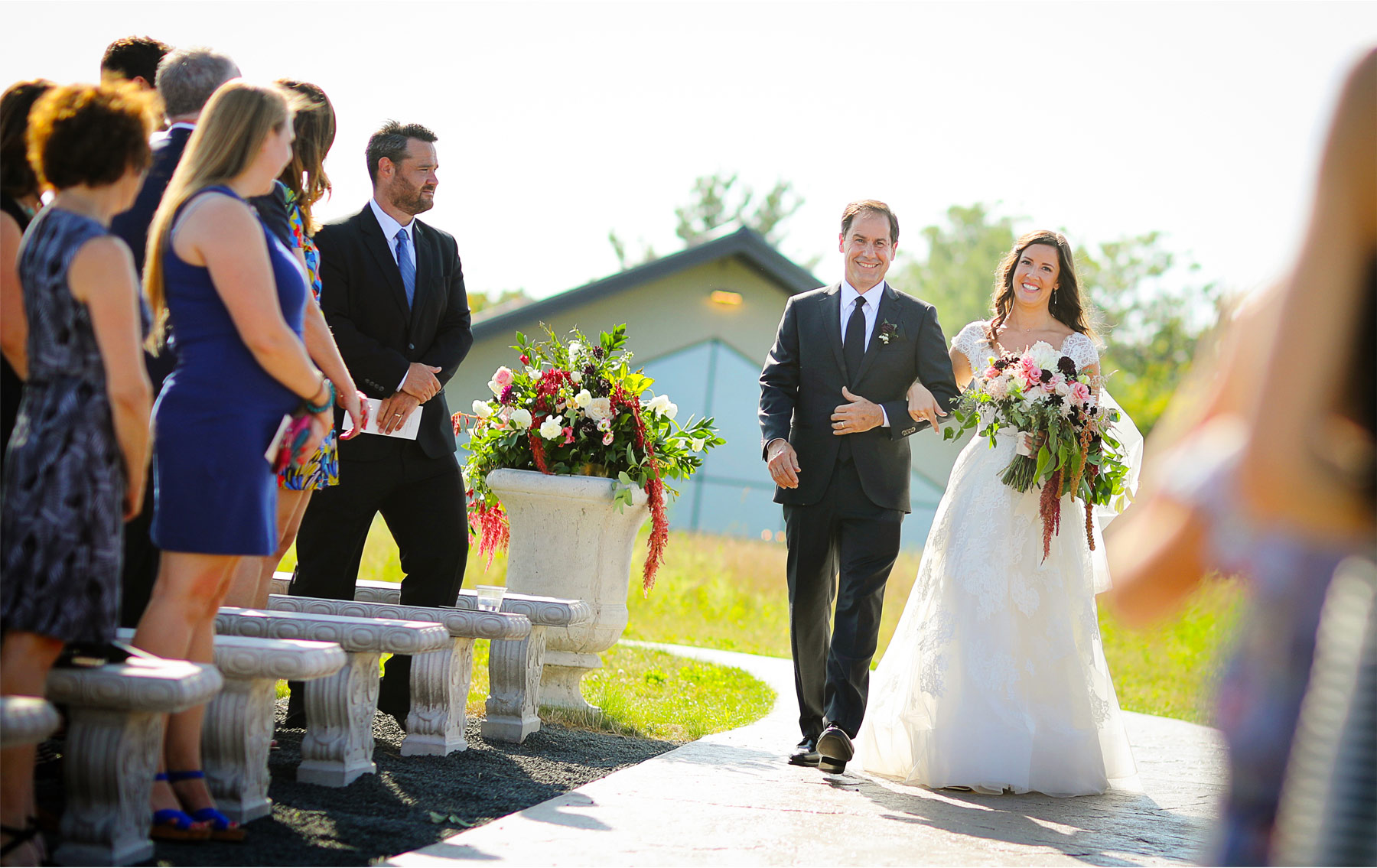 11-Weding-by-Vick-Photography-Minneapolis-Minnesota-Bavaria-Downs-Outdoor-Summer-Ceremony-Bride-Father-Rebecca-and-Mark.jpg