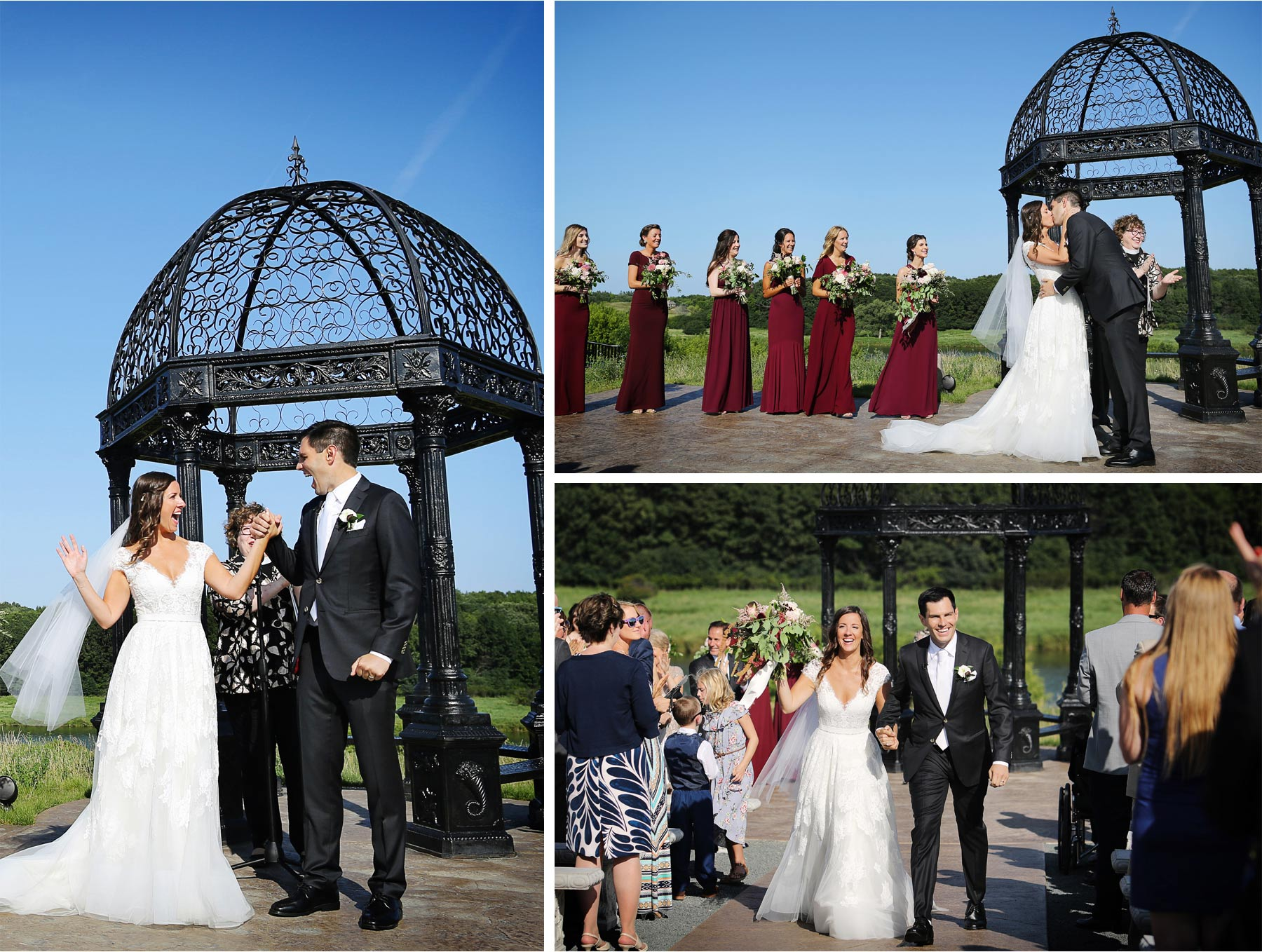 14-Weding-by-Vick-Photography-Minneapolis-Minnesota-Bavaria-Downs-Outdoor-Summer-Ceremony-Kiss-Bride-Groom-Rebecca-and-Mark.jpg