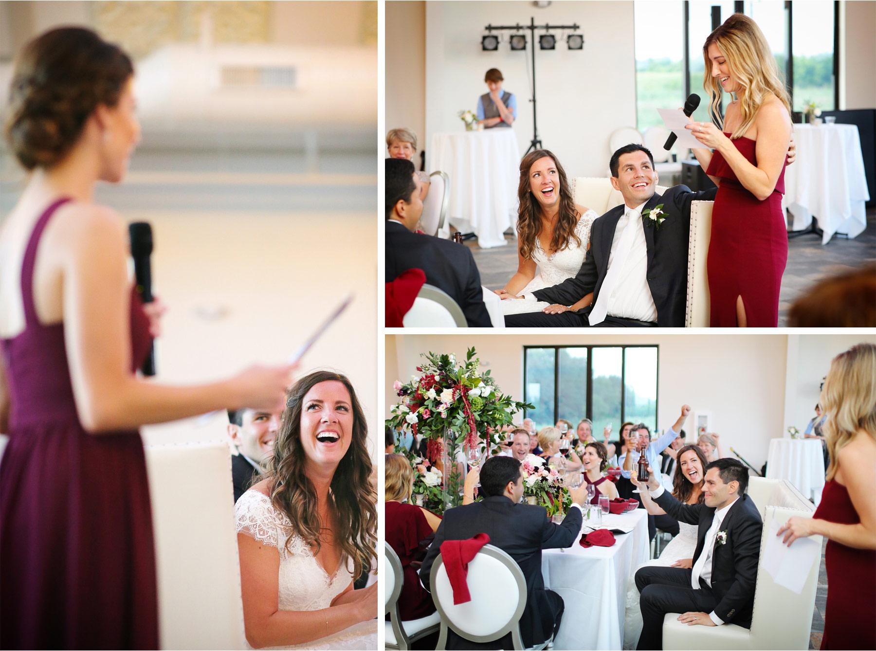 18-Weding-by-Vick-Photography-Minneapolis-Minnesota-Bavaria-Downs-Reception-Bride-Groom-Toast-Rebecca-and-Mark.jpg