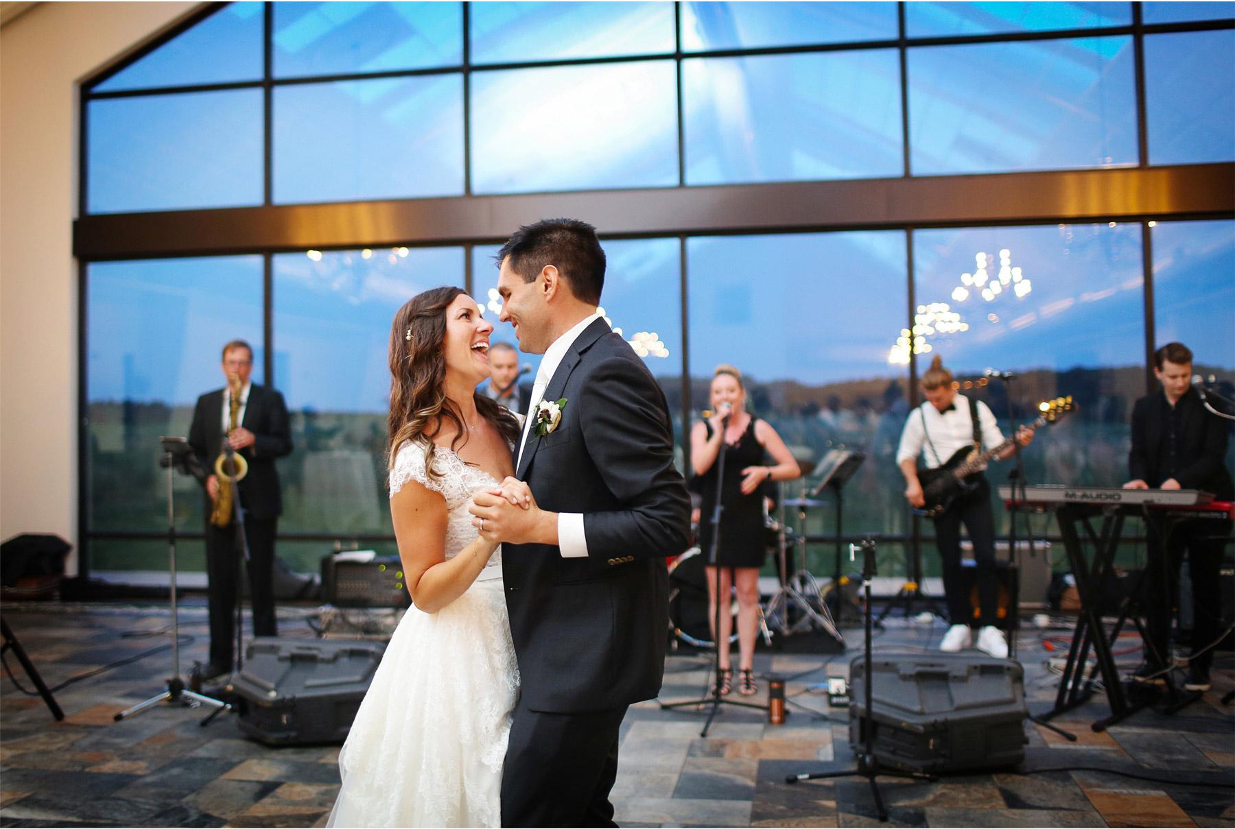 20-Weding-by-Vick-Photography-Minneapolis-Minnesota-Bavaria-Downs-Reception-Bride-Groom-Dance-Rebecca-and-Mark.jpg