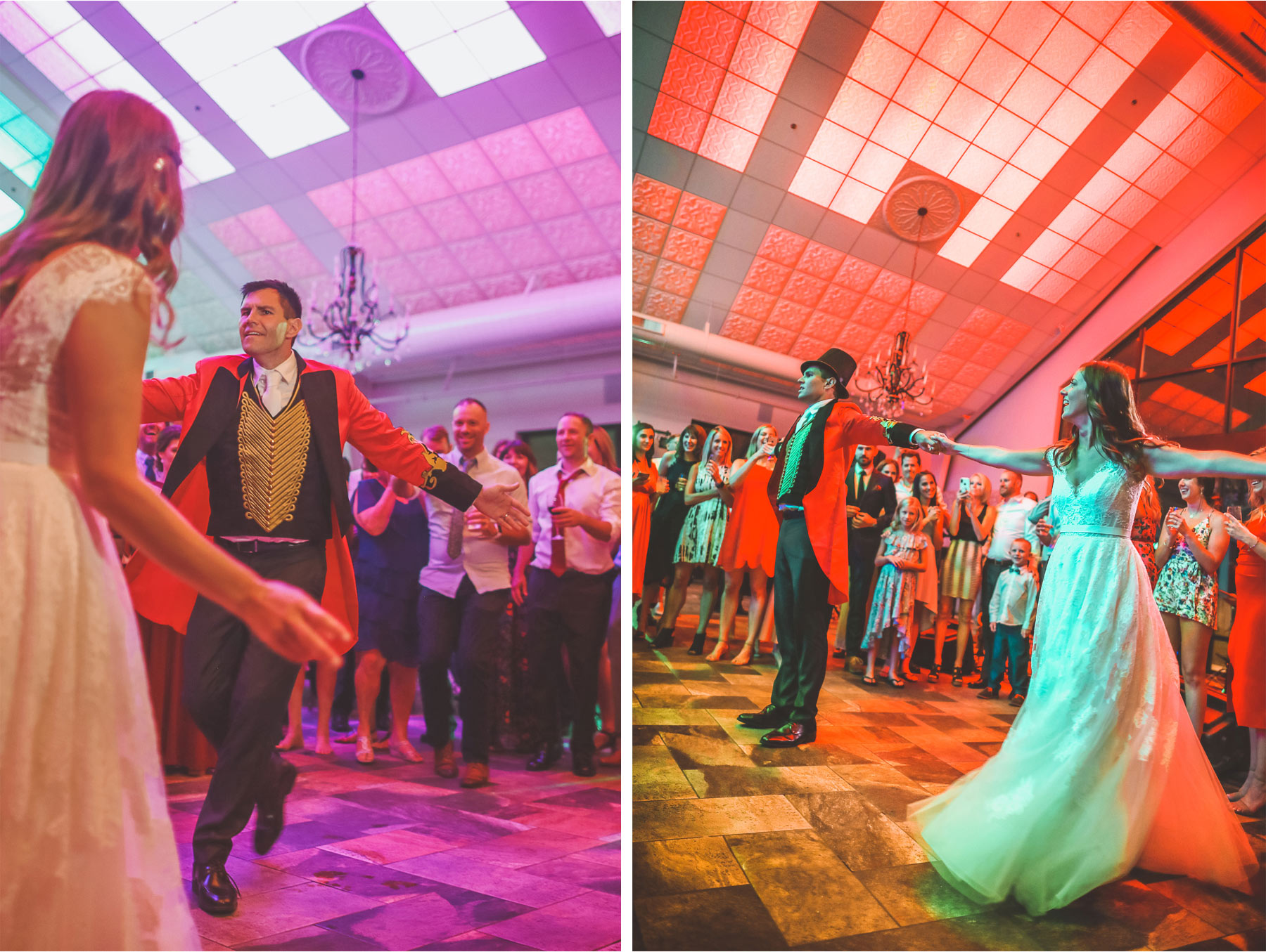 21-Weding-by-Vick-Photography-Minneapolis-Minnesota-Bavaria-Downs-Reception-Bride-Groom-Dance-Rebecca-and-Mark.jpg
