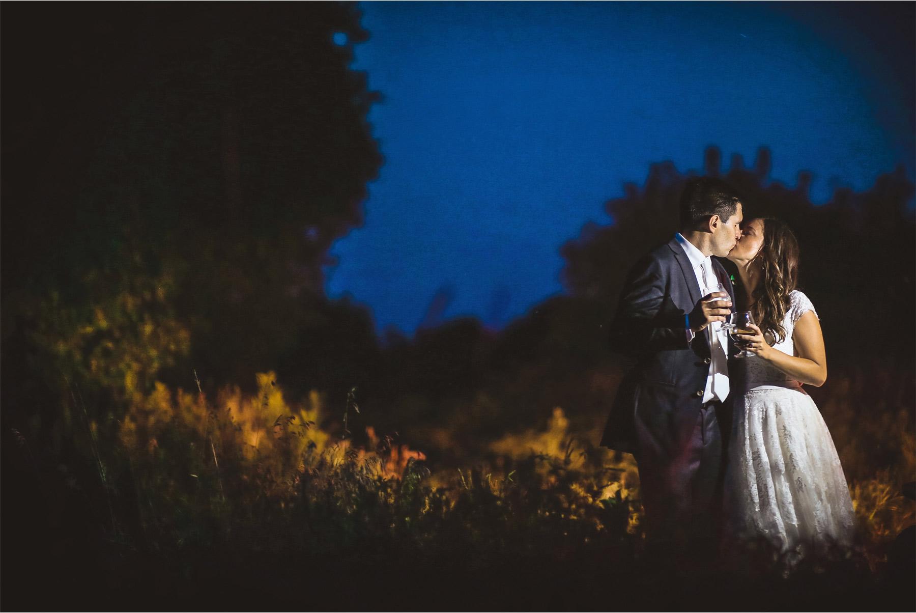 23-Weding-by-Vick-Photography-Minneapolis-Minnesota-Bavaria-Downs-Summer-Night-Bride-Groom-Rebecca-and-Mark.jpg