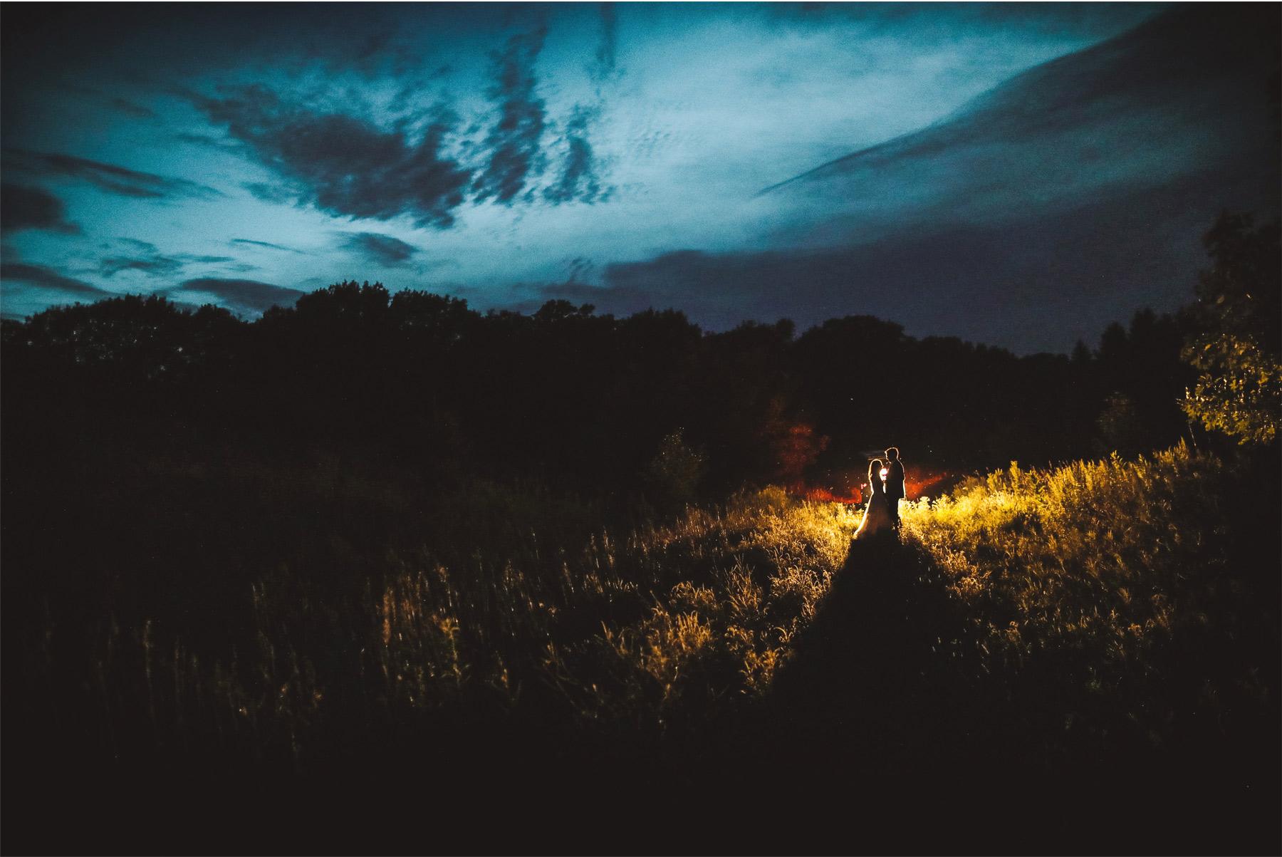 24-Weding-by-Vick-Photography-Minneapolis-Minnesota-Bavaria-Downs-Summer-Night-Bride-Groom-Rebecca-and-Mark.jpg