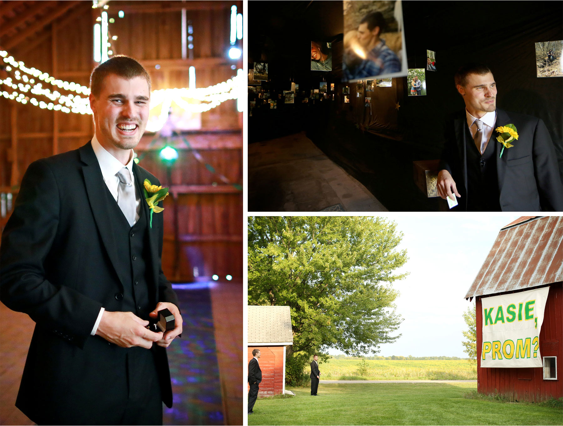 02-Vick-Photography-Proposal-Session-Engagement-Family-Farm-Ring-Barn-Prom-Sign-Kasie-and-Josh.jpg