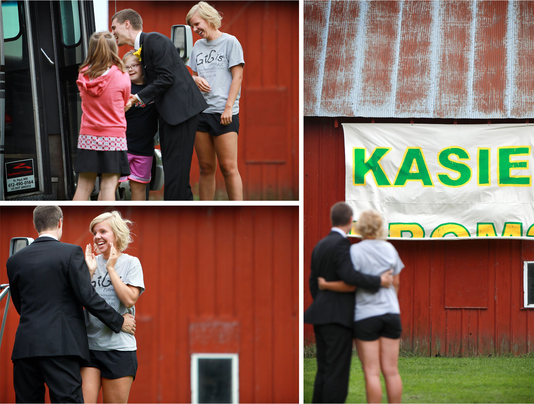 05-Vick-Photography-Proposal-Session-Engagement-Family-Farm-Prom-Sign-Suprise-Kasie-and-Josh.jpg