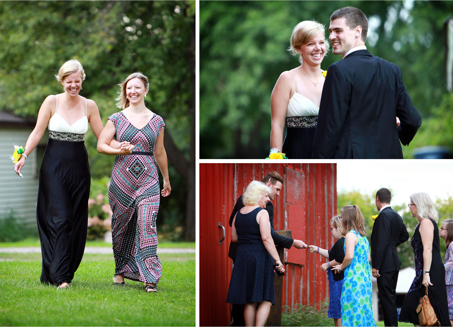 06-Vick-Photography-Proposal-Session-Engagement-Family-Farm-Family-Prom-Dress-Kasie-and-Josh.jpg