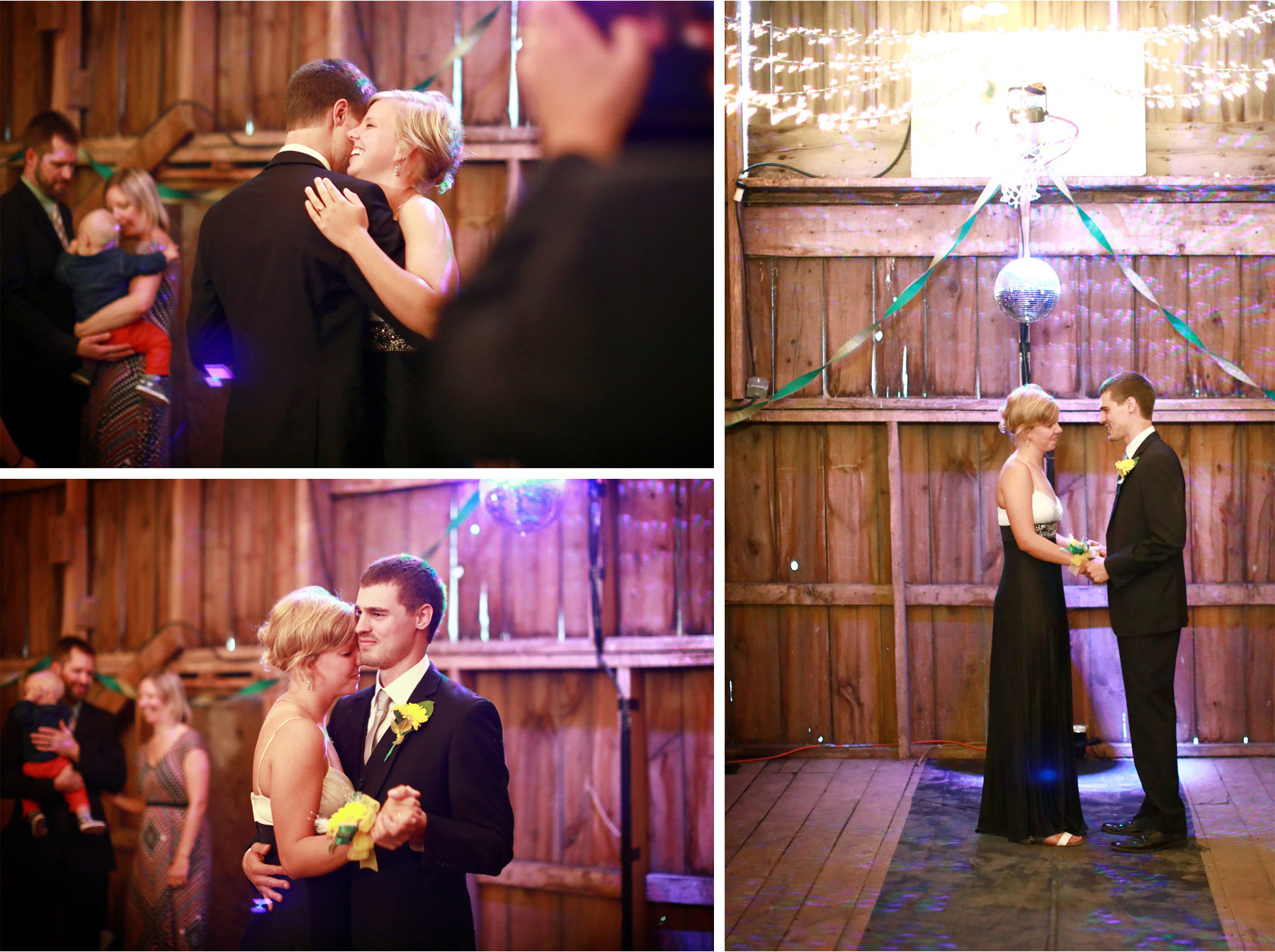 09-Vick-Photography-Proposal-Session-Engagement-Family-Farm-Prom-Dance-Barn-Kasie-and-Josh.jpg