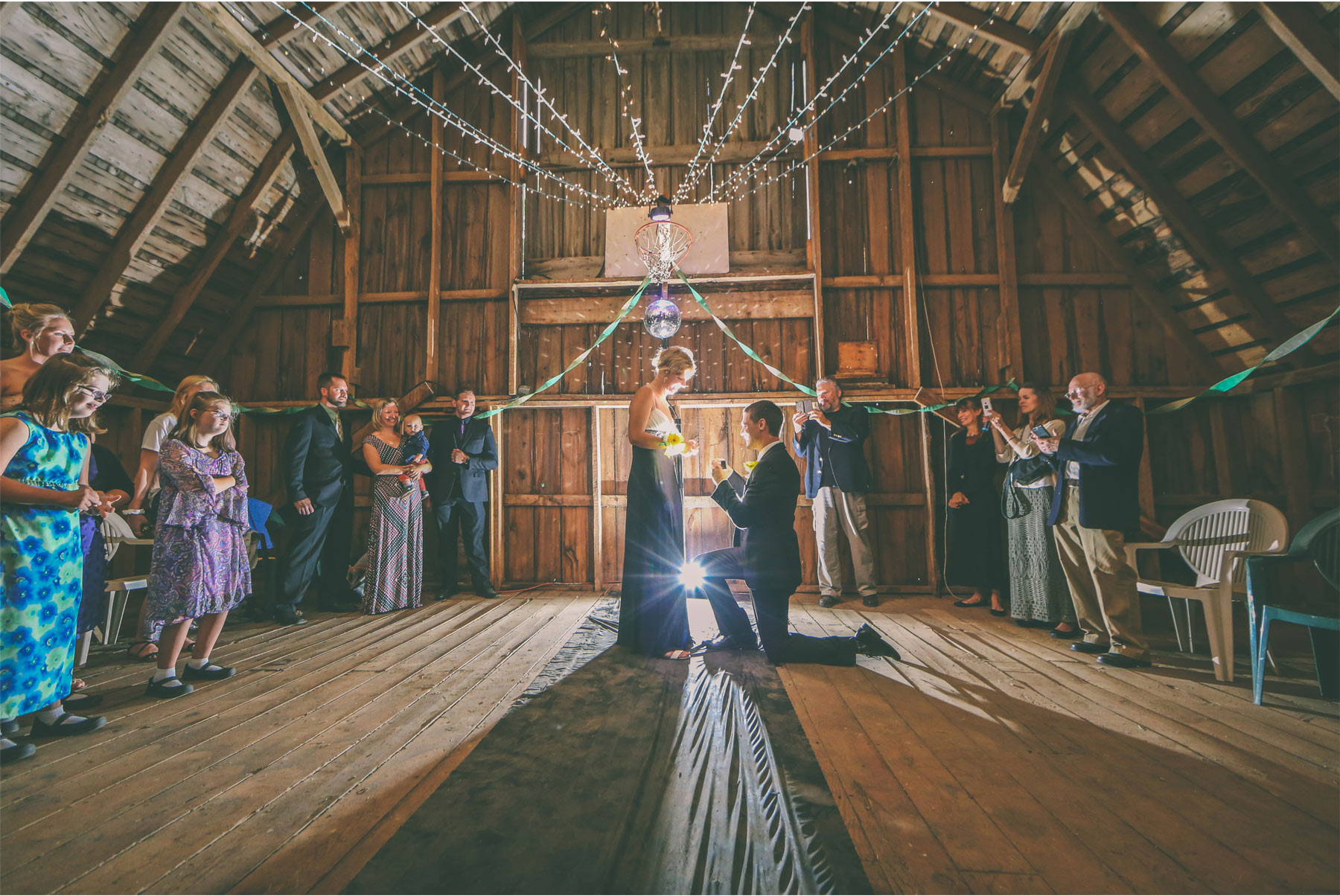 10-Vick-Photography-Proposal-Session-Engagement-Family-Farm-Prom-Dance-Barn-Say-Yes-Kasie-and-Josh.jpg