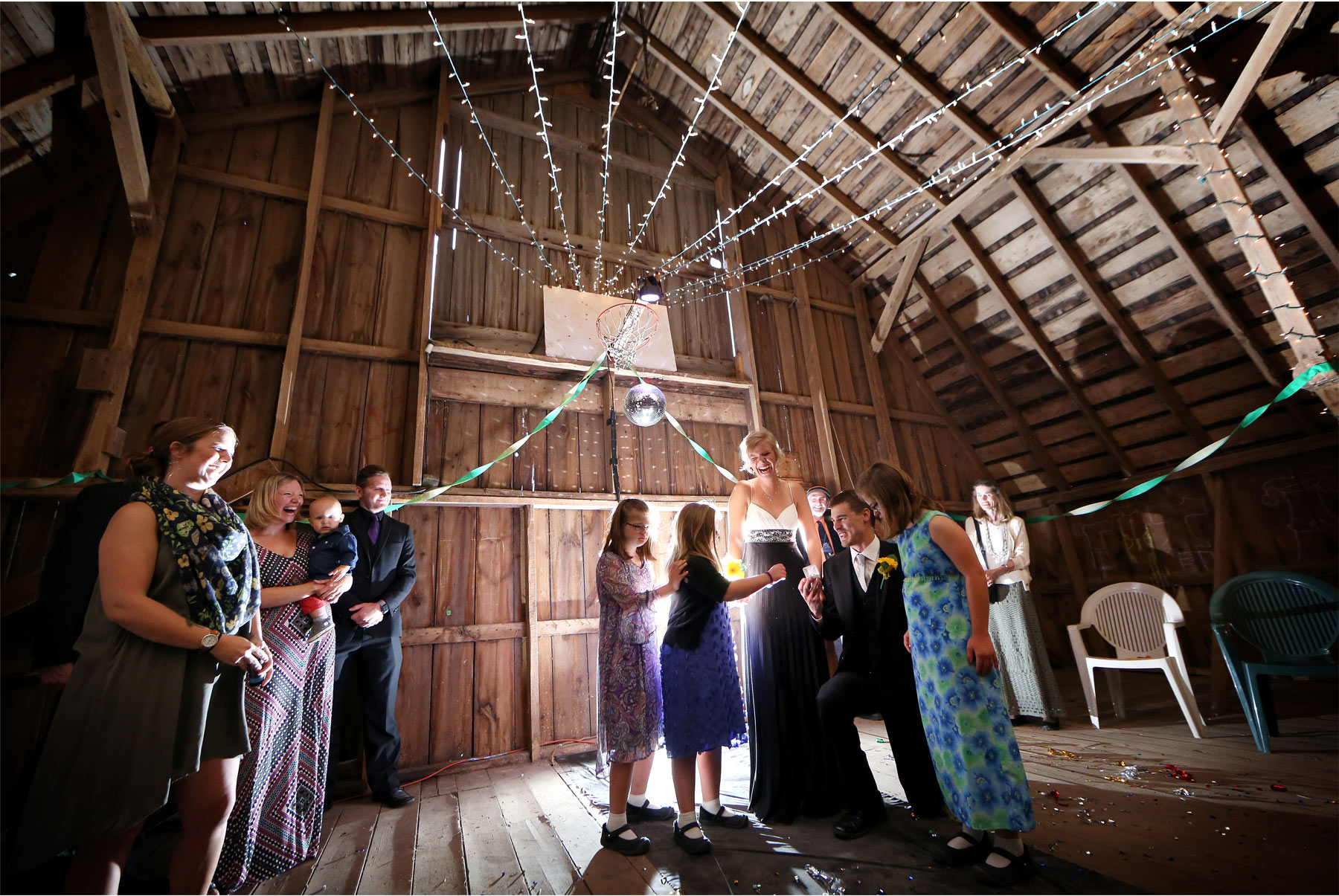 14-Vick-Photography-Proposal-Session-Engagement-Family-Farm-Rings-Barn-Kasie-and-Josh.jpg