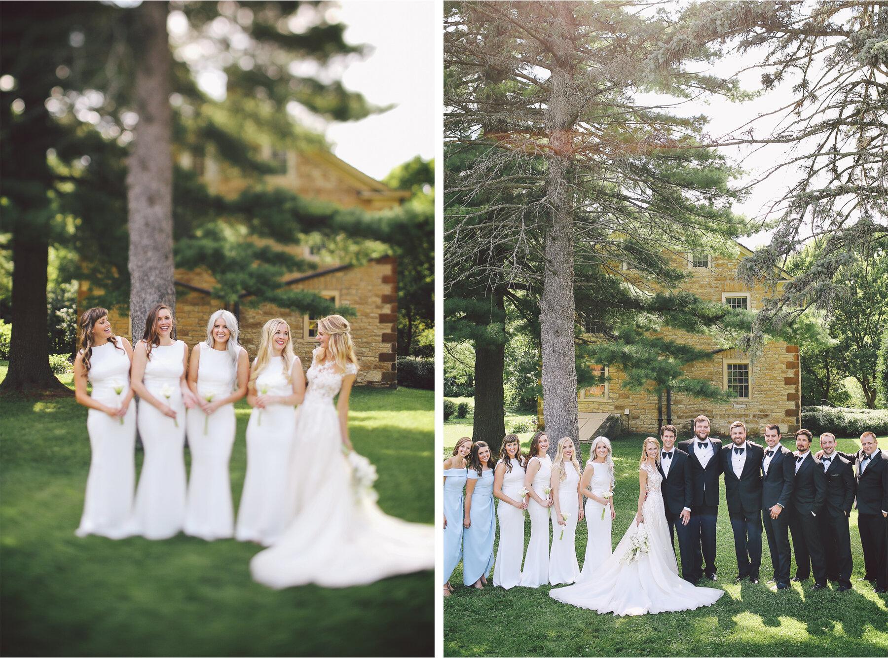 10 Wedding Vick Photography Minneapolis Minnesota Bride Groom Bridesmaids Groomsmen Michelle and William.jpg