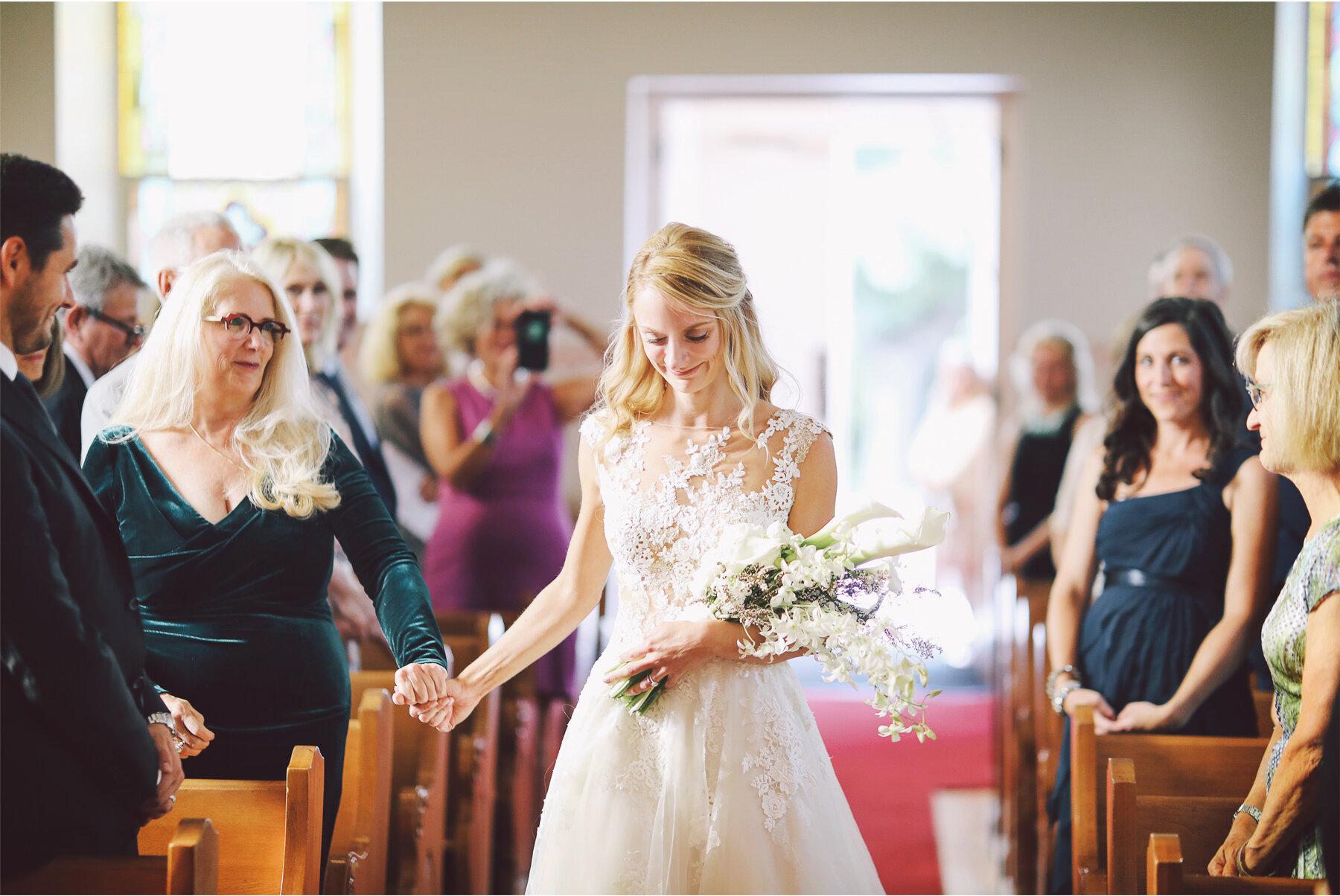 11 Wedding Vick Photography Minneapolis Minnesota Ceremony St Peters Mendota Bride Support Michelle and William.jpg