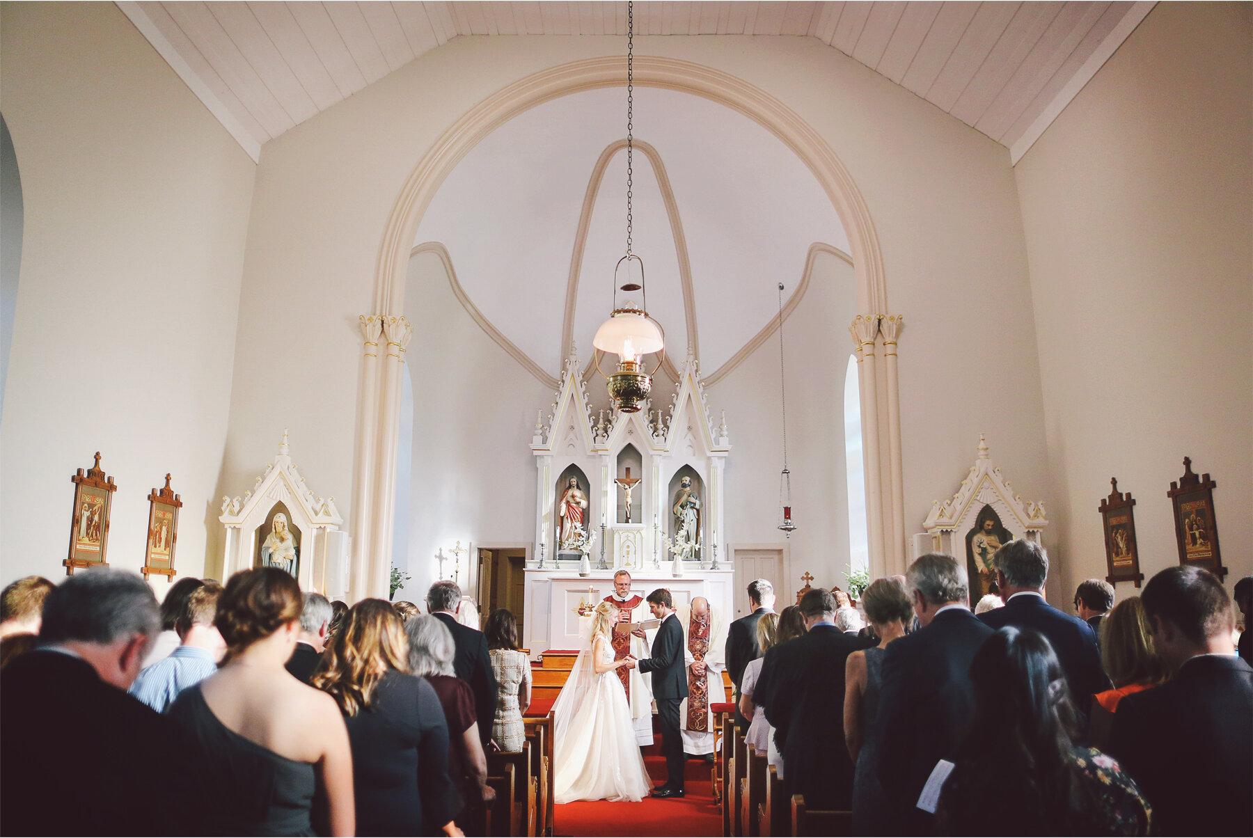 12 Wedding Vick Photography Minneapolis Minnesota Ceremony St Peters Mendota Michelle and William.jpg