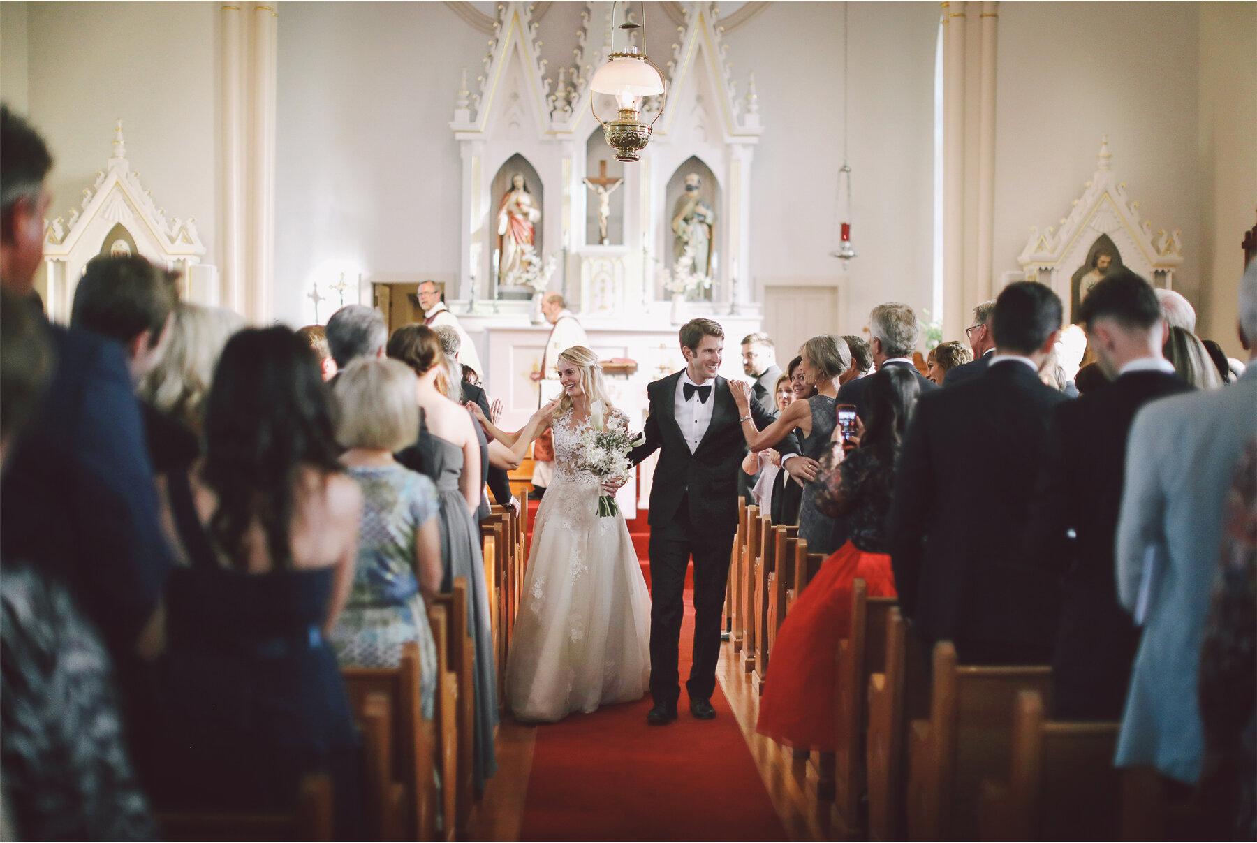 14 Wedding Vick Photography Minneapolis Minnesota Ceremony St Peters Mendota Michelle and William.jpg