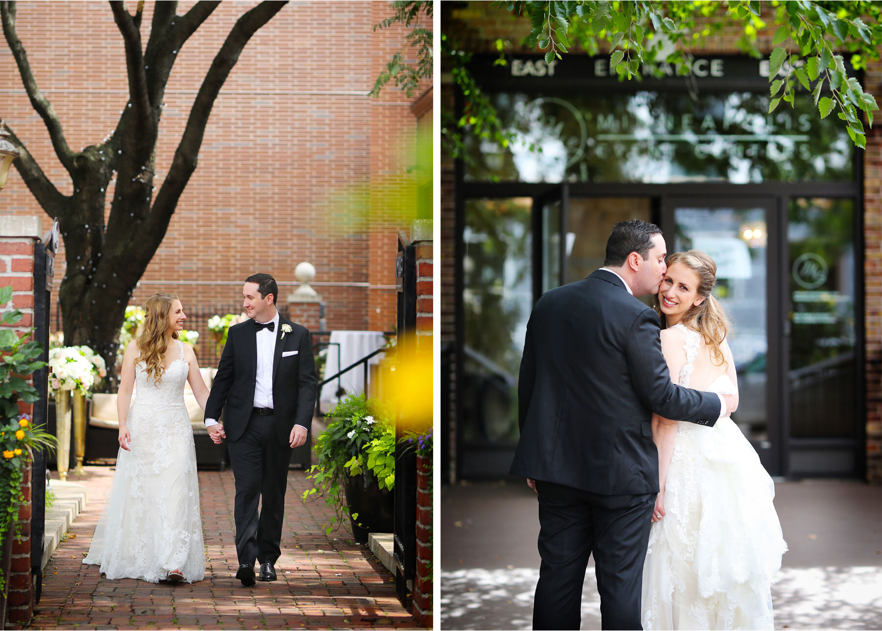 04-Minnesota-Wedding-Vick-Photography-Minneapolis-Event-Centers-Bride-Groom-First-Look-Courtyard-Amy-and-Avi.jpg