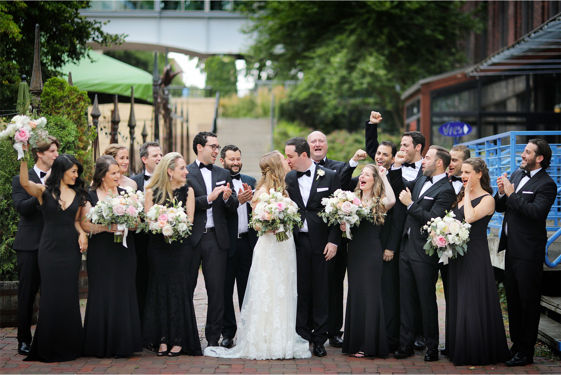 09-Minnesota-Wedding-Vick-Photography-Minneapolis-Event-Centers-Bride-Groom-Bridesmaids-Groomsmen-Courtyard-Amy-and-Avi.jpg