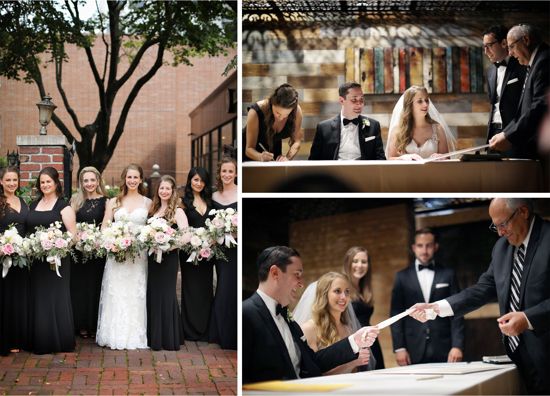 10-Minnesota-Wedding-Vick-Photography-Minneapolis-Event-Centers-Bride-Groom-Bridesmaids-Jewish-Ceremony-Amy-and-Avi.jpg
