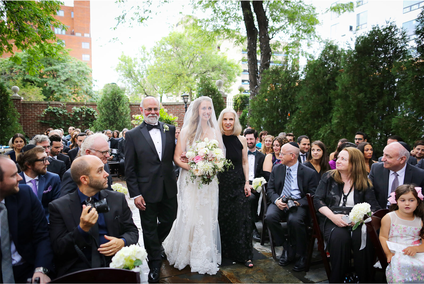 12-Minnesota-Wedding-Vick-Photography-Minneapolis-Event-Centers-Bride-Parents-Outdoor-Courtyard-Ceremony-Amy-and-Avi.jpg