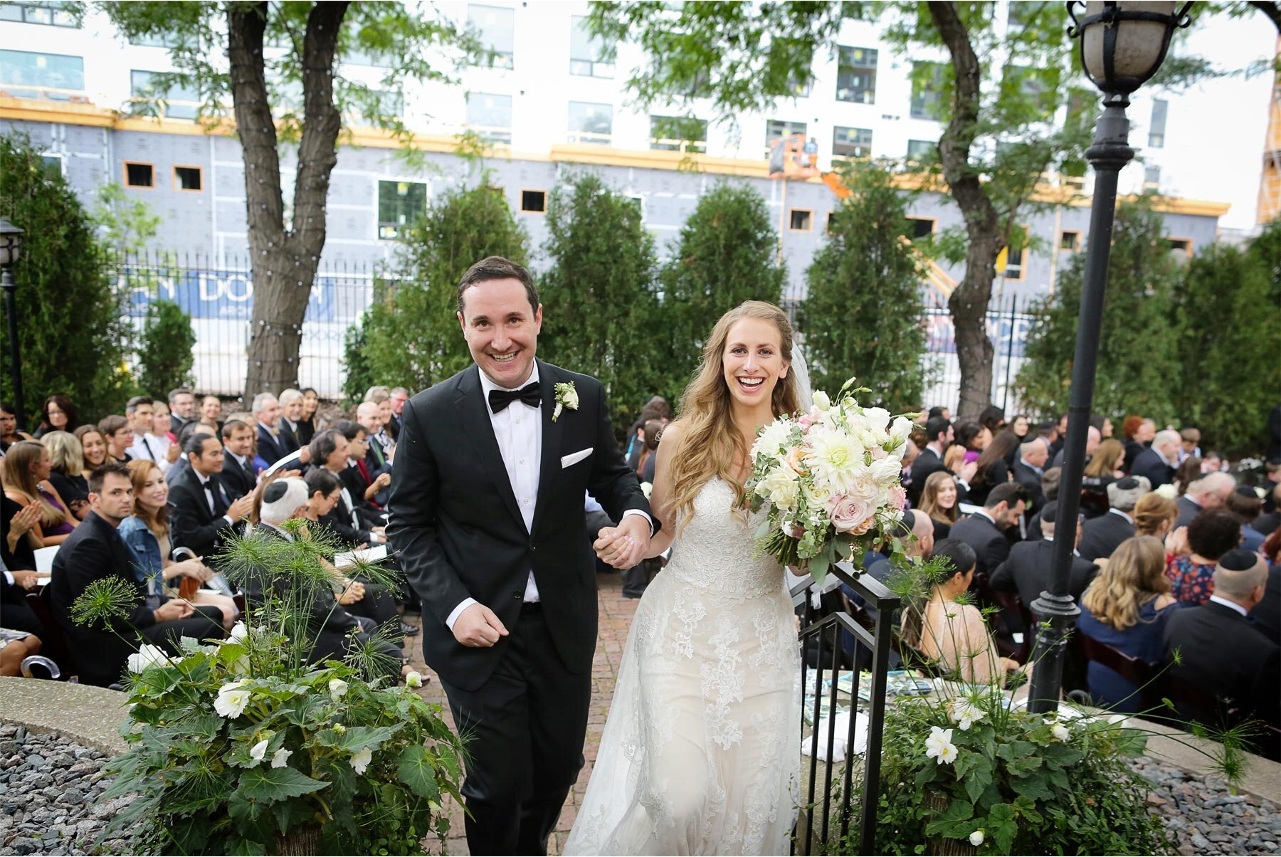 15-Minnesota-Wedding-Vick-Photography-Minneapolis-Event-Centers-Outdoor-Courtyard-Ceremony-Bride-Groom-Amy-and-Avi.jpg