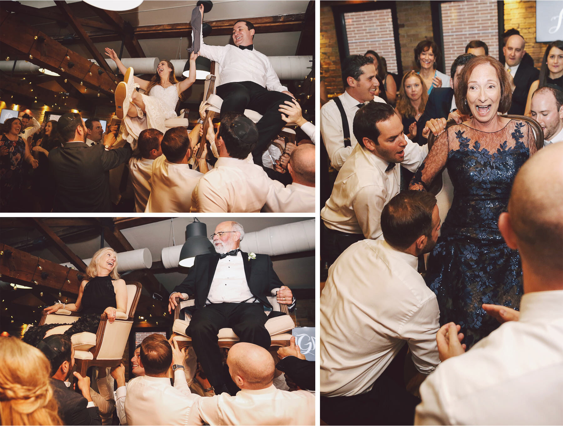 17-Minnesota-Wedding-Vick-Photography-Minneapolis-Event-Centers-Chair-Dance-Jewish-Reception-Amy-and-Avi.jpg