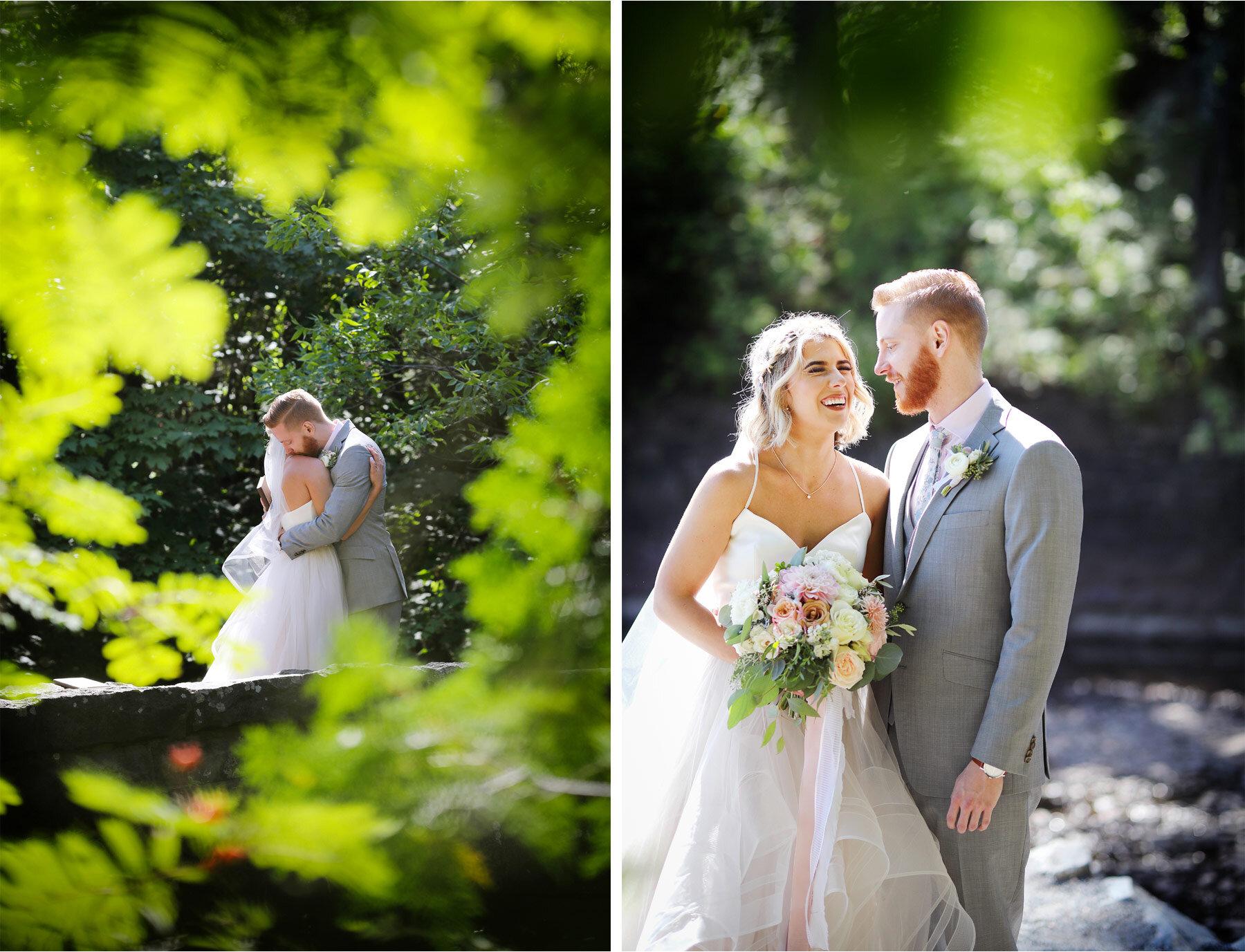06-Vick-Photography-Wedding-Duluth-Minnesota-Glensheen-Mansion-Groom-Bride-Trees-First-Look-Catherine-and-John.jpg