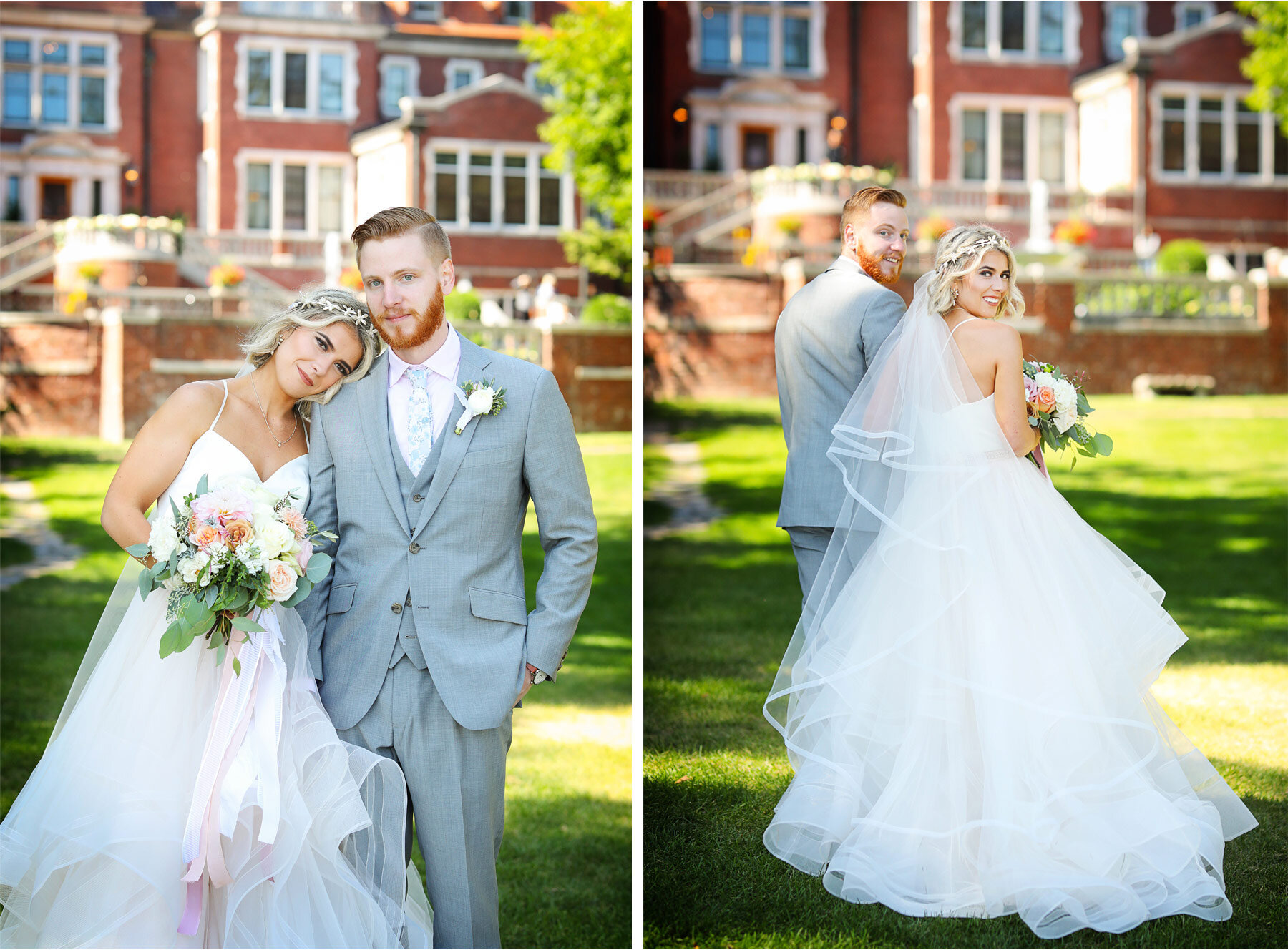 07-Vick-Photography-Wedding-Duluth-Minnesota-Glensheen-Mansion-Groom-Bride-Catherine-and-John.jpg