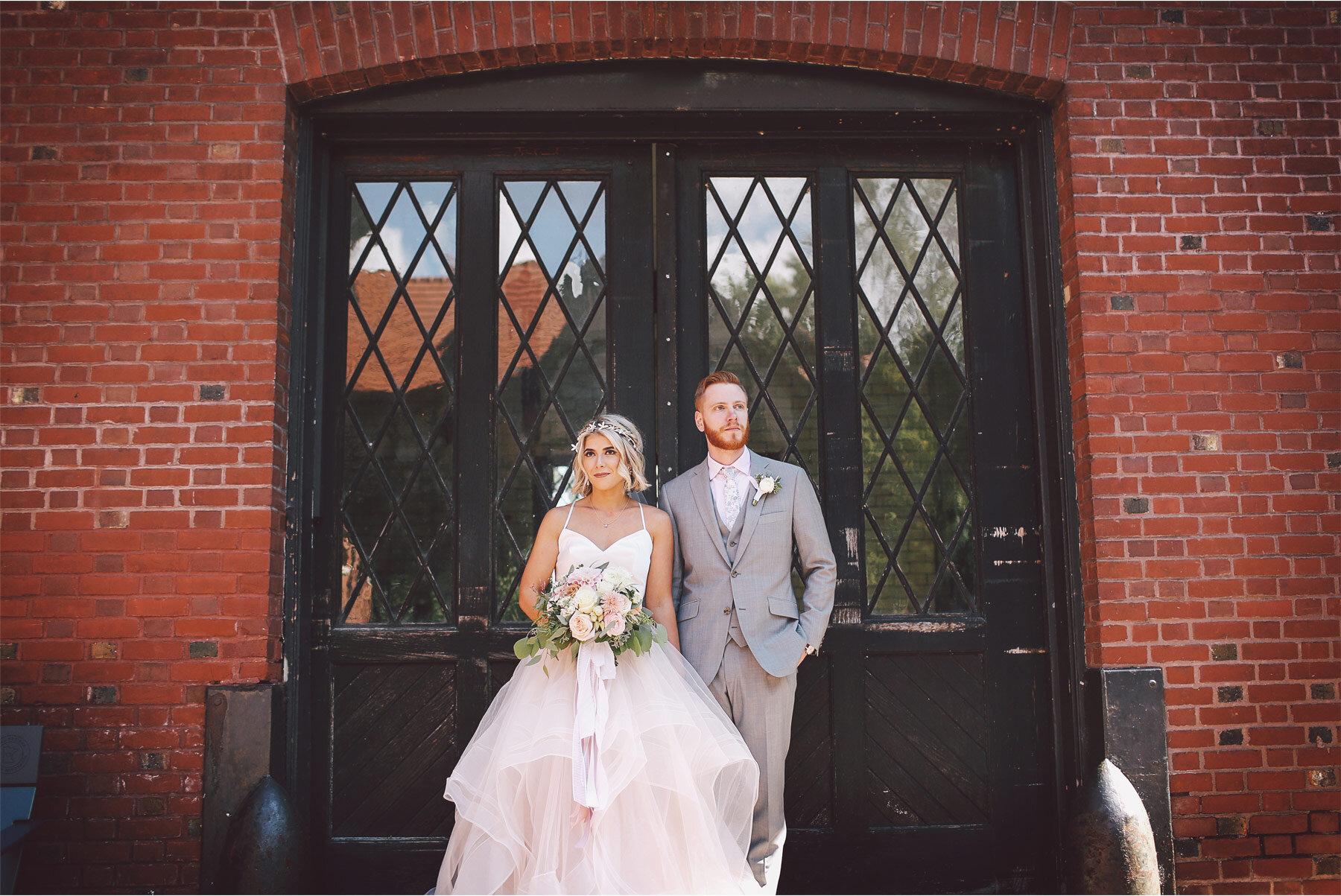 08-Vick-Photography-Wedding-Duluth-Minnesota-Glensheen-Mansion-Groom-Bride-Doors-Catherine-and-John.jpg