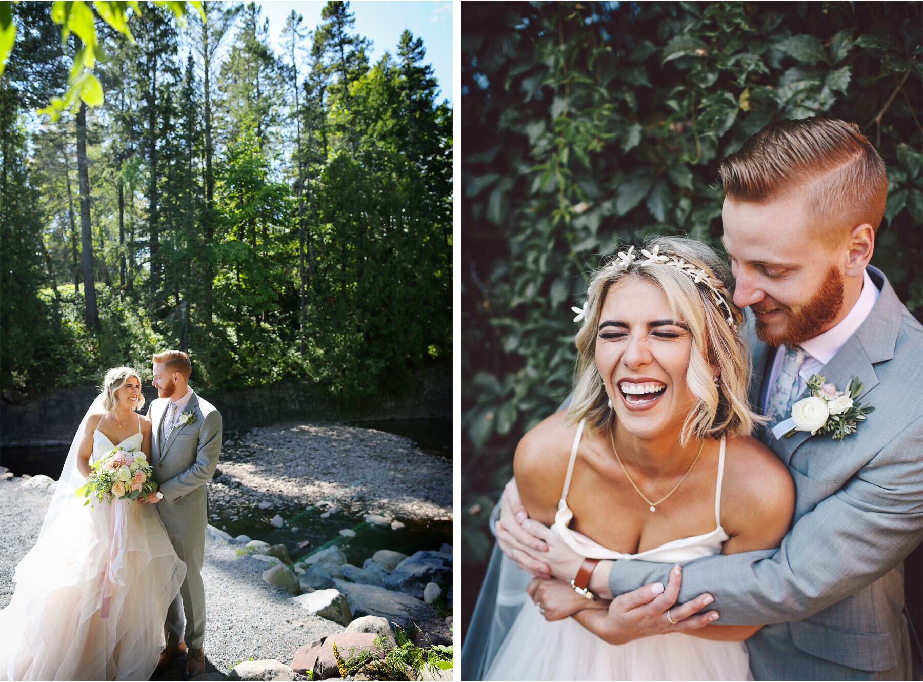 09-Vick-Photography-Wedding-Duluth-Minnesota-Glensheen-Mansion-Groom-Bride-Laughing-Catherine-and-John.jpg